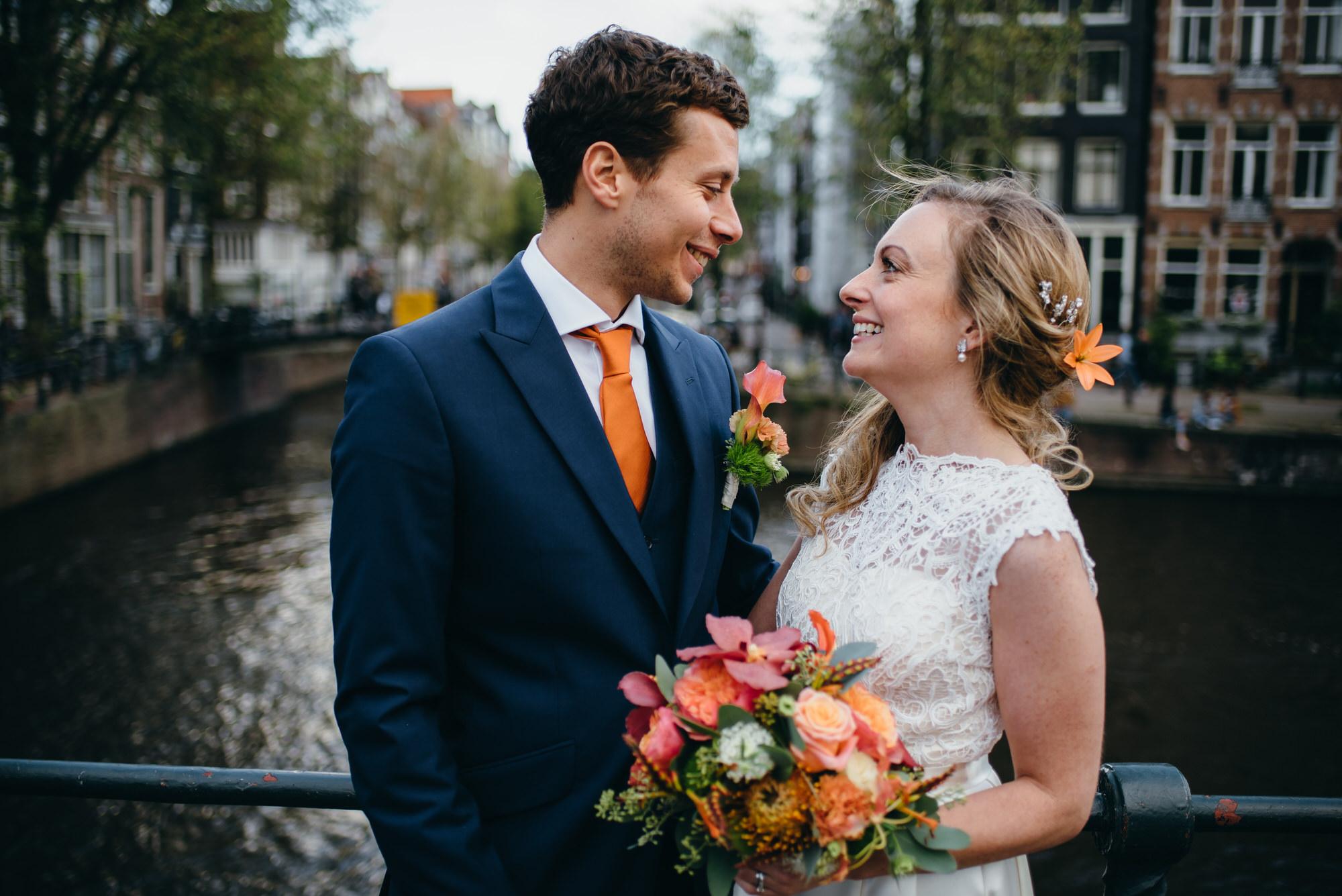 Amsterdam destination wedding photographer 056