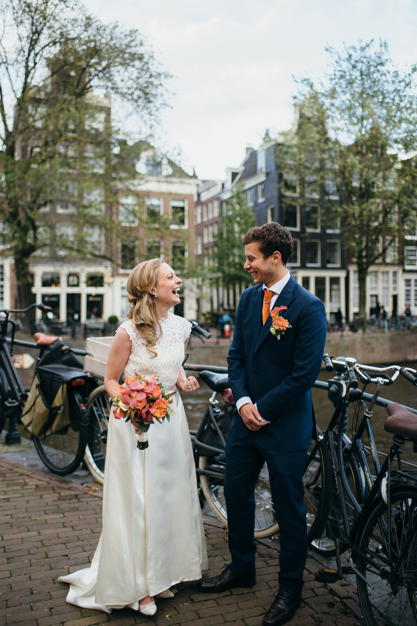 Amsterdam destination wedding photographer 057
