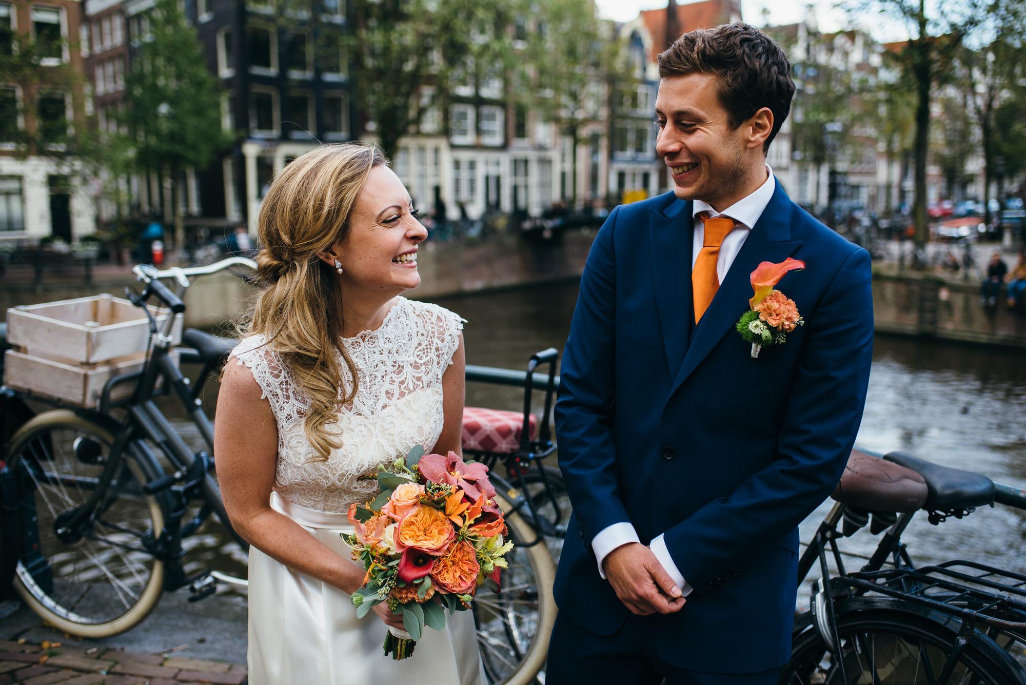 Amsterdam destination wedding photographer 058