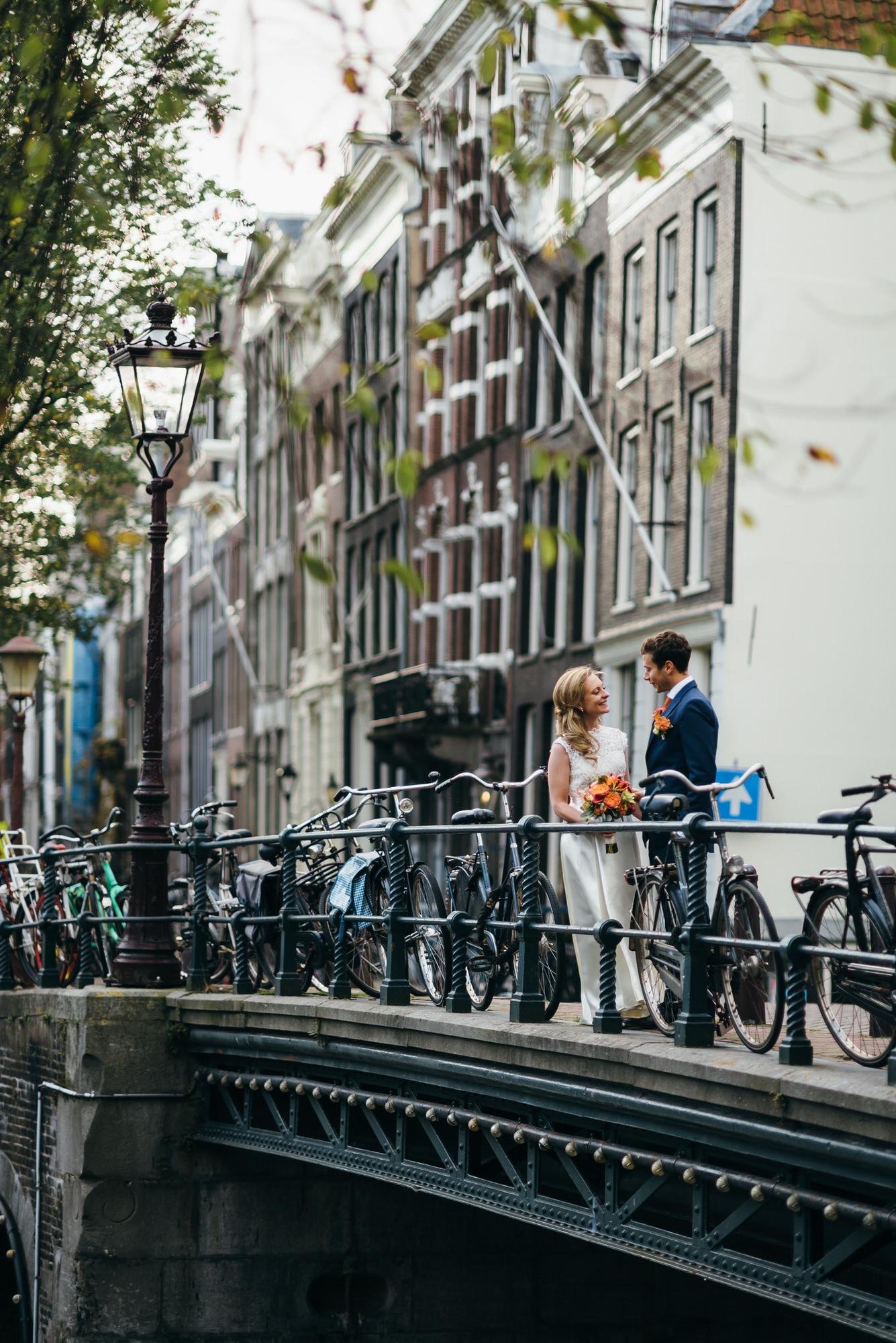 Amsterdam destination wedding photographer 059