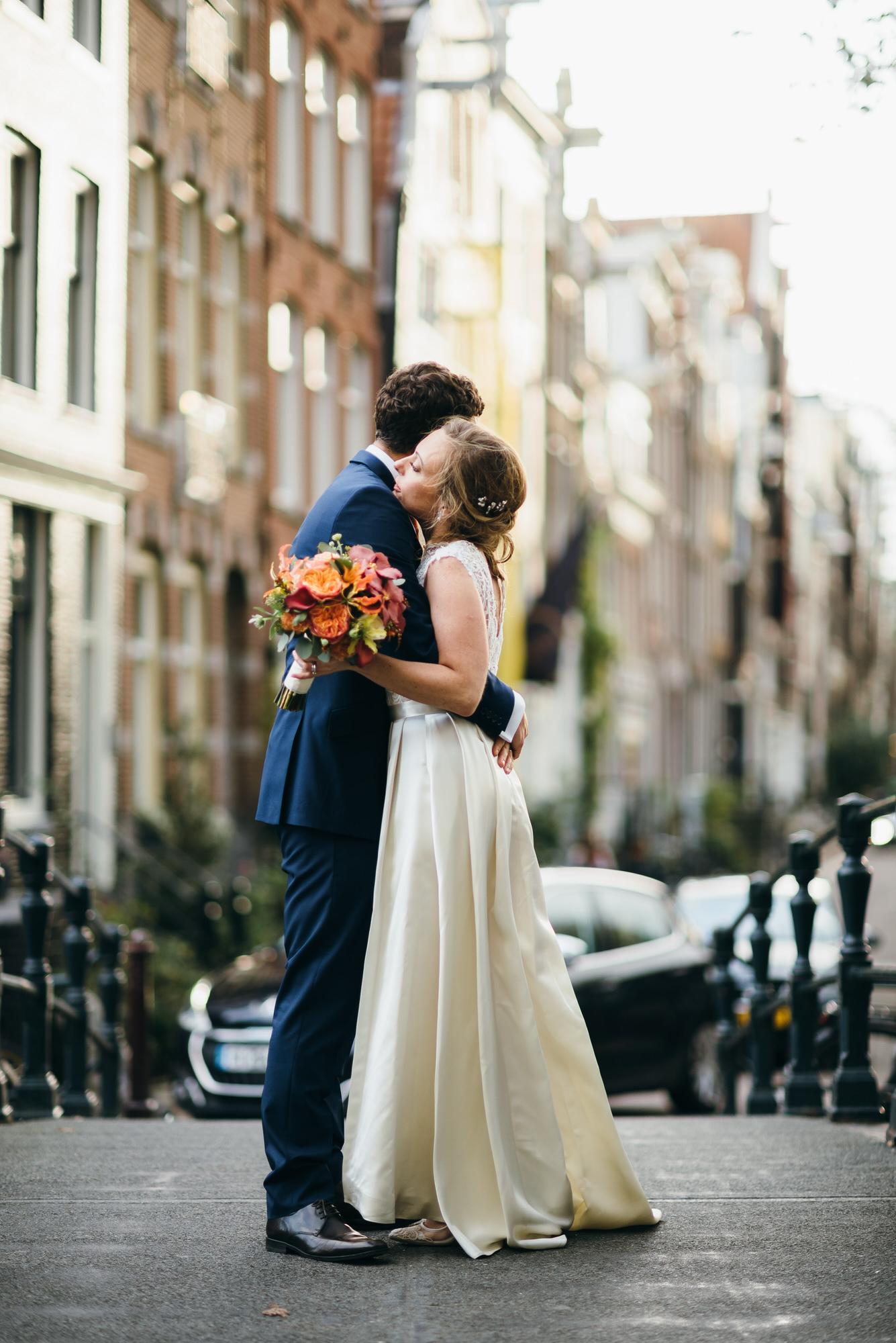 Amsterdam destination wedding photographer 061