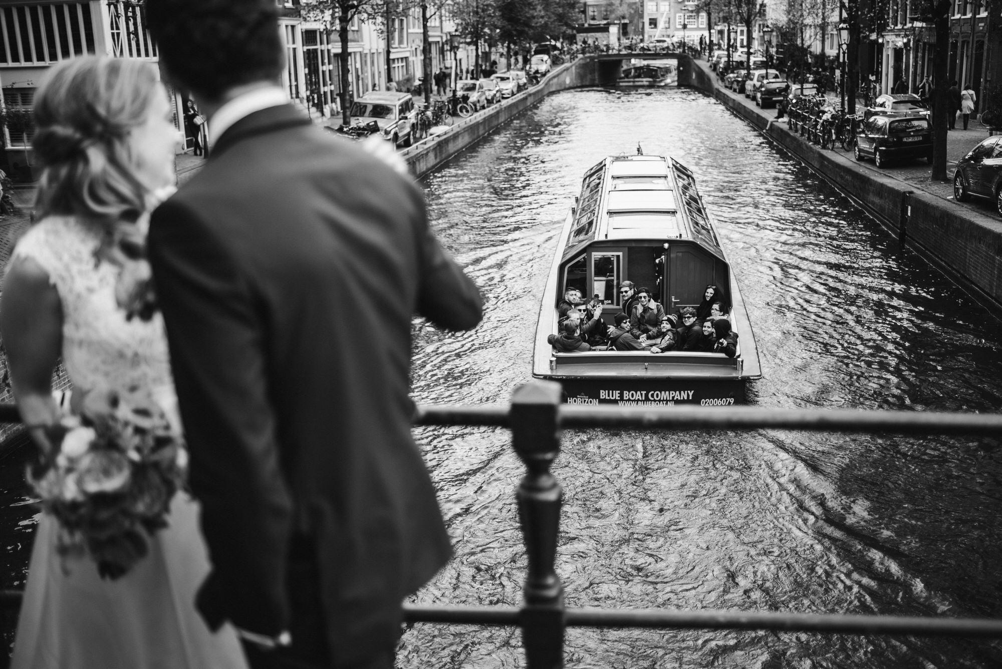 Amsterdam destination wedding photographer 062