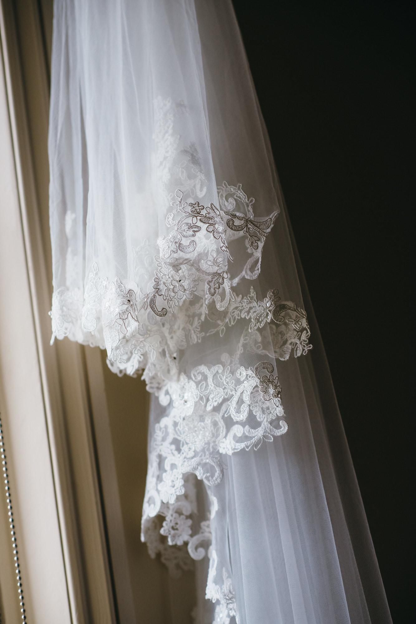 Merrydale manor wedding photography 002