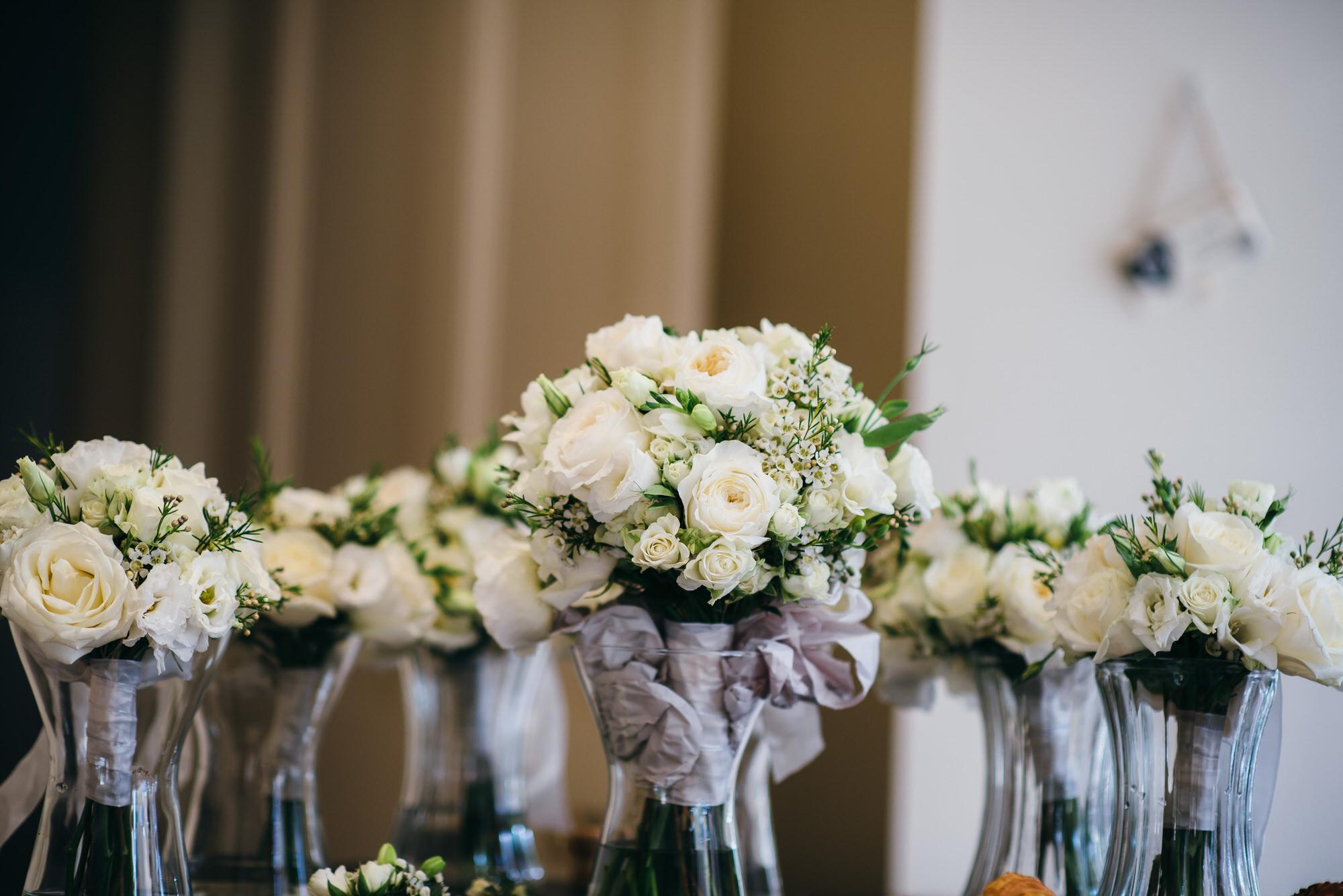 Merrydale manor wedding photography 009