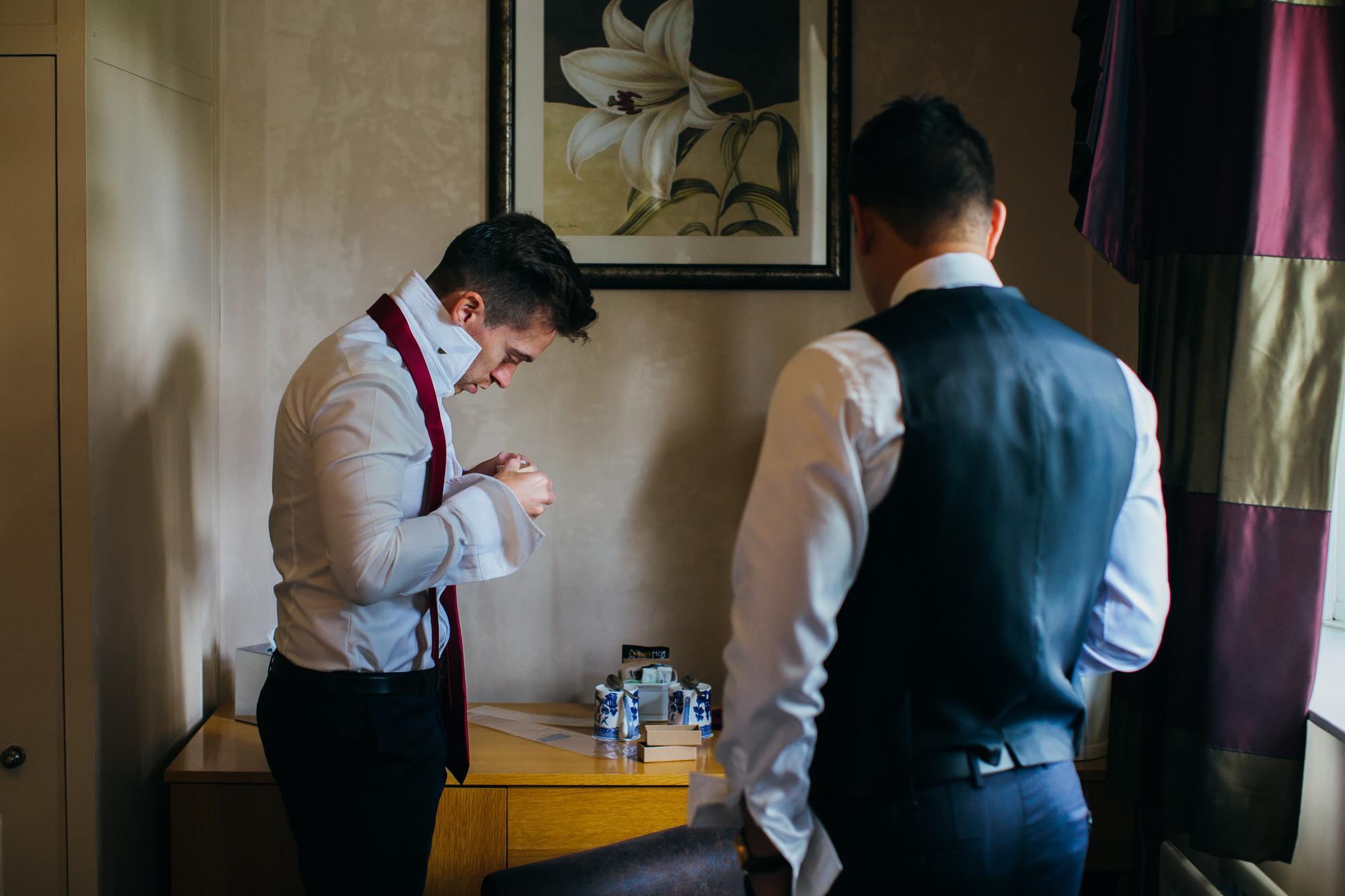 Merrydale manor wedding photography 018