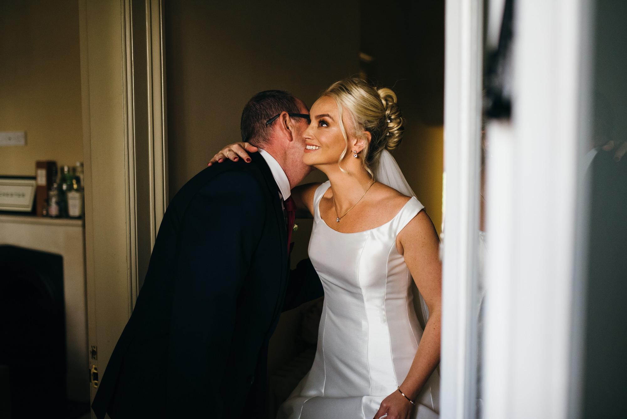 Merrydale manor wedding photography 026