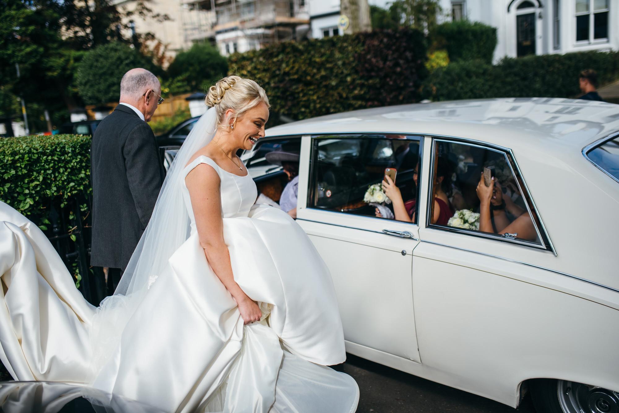 Merrydale manor wedding photography 027