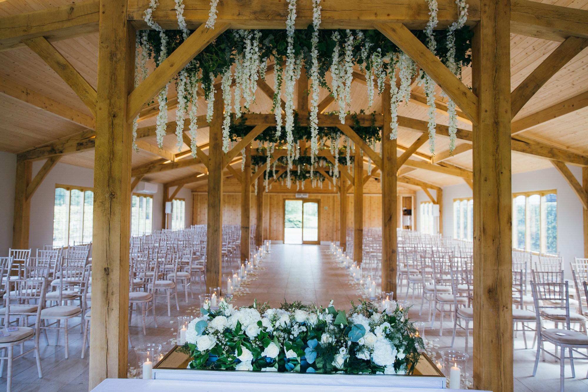 Merrydale manor wedding photography 031