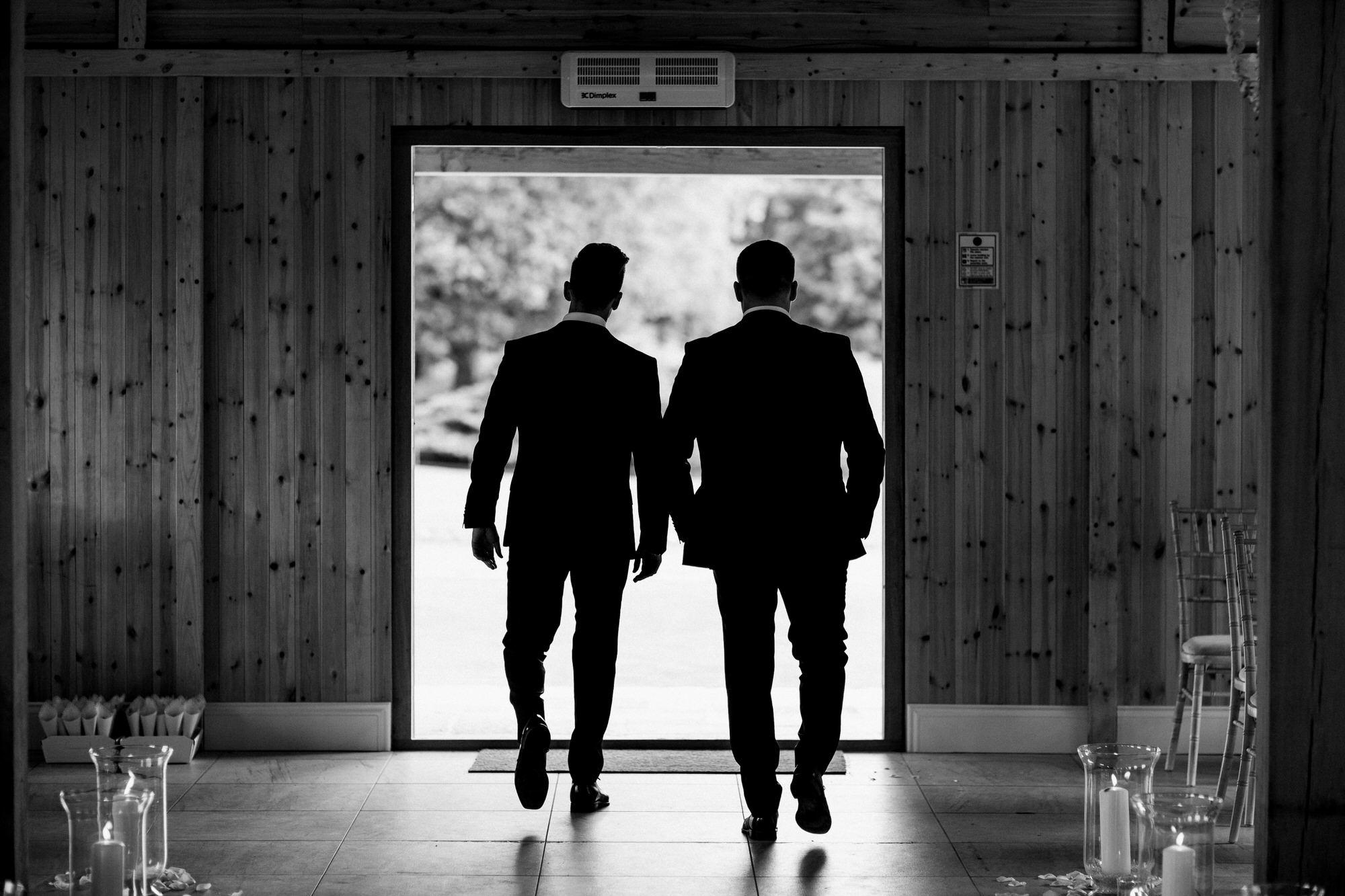 Merrydale manor wedding photography 034