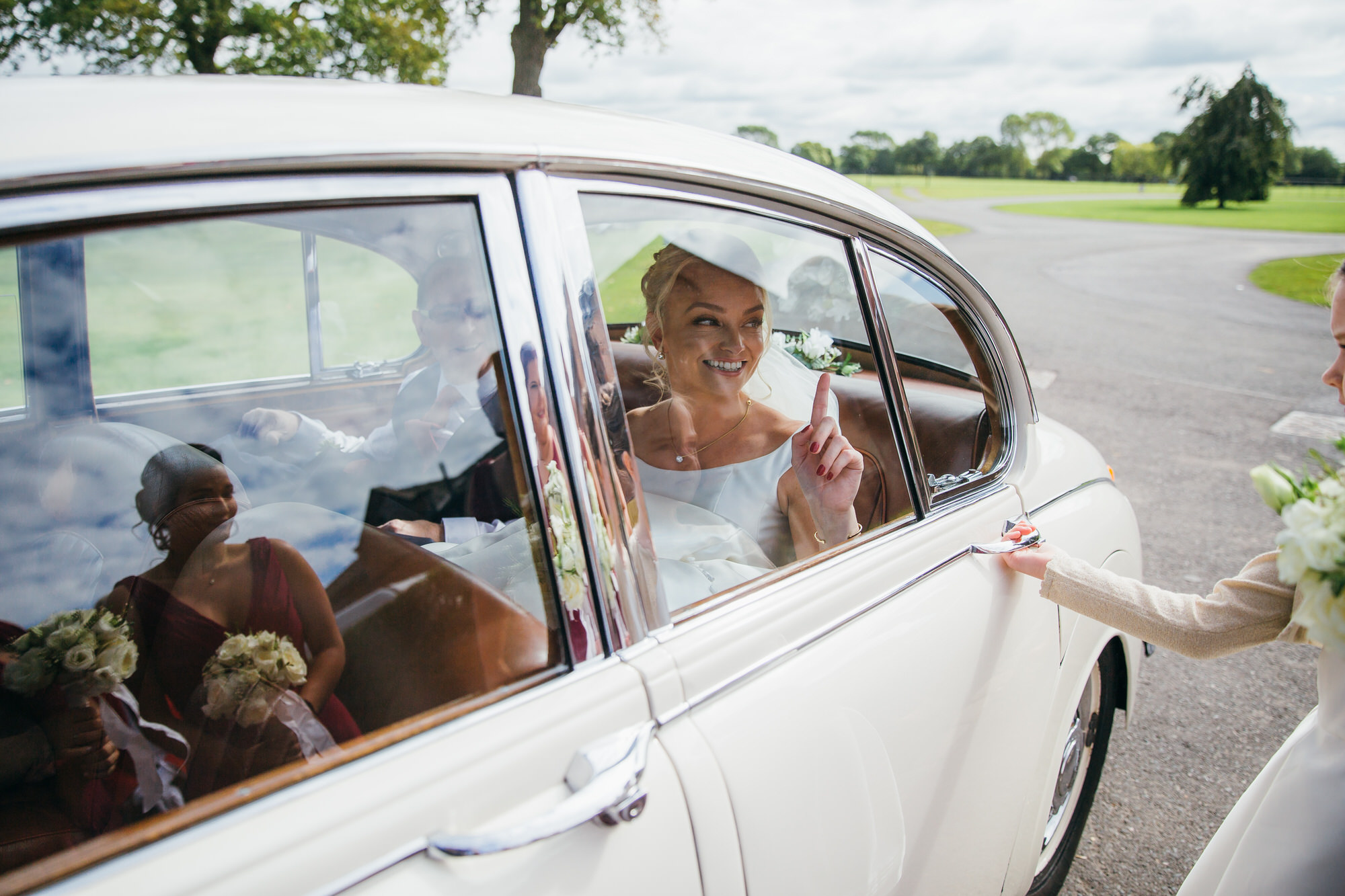 Merrydale manor wedding photography 038