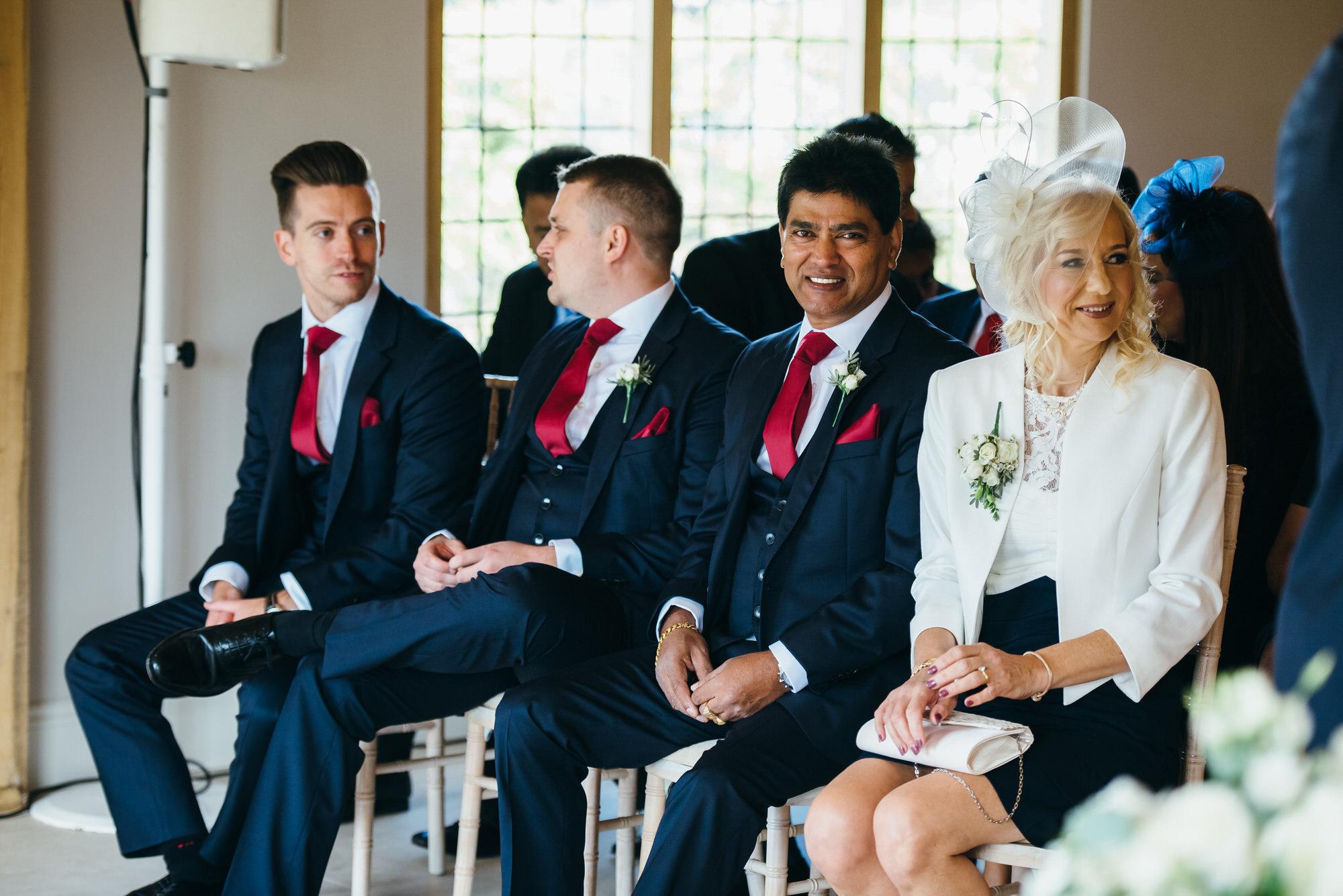 Merrydale manor wedding photography 040