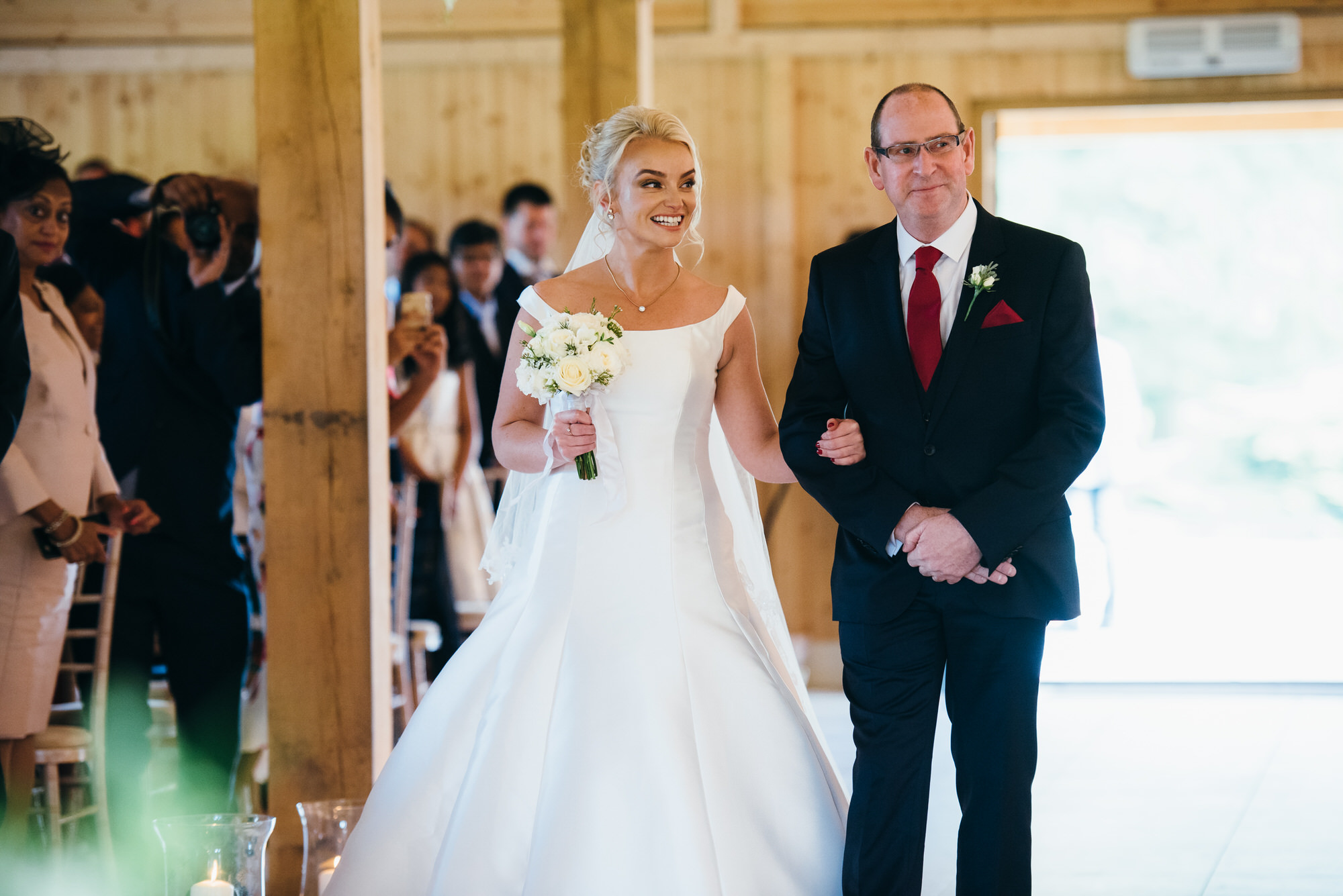 Merrydale manor wedding photography 043