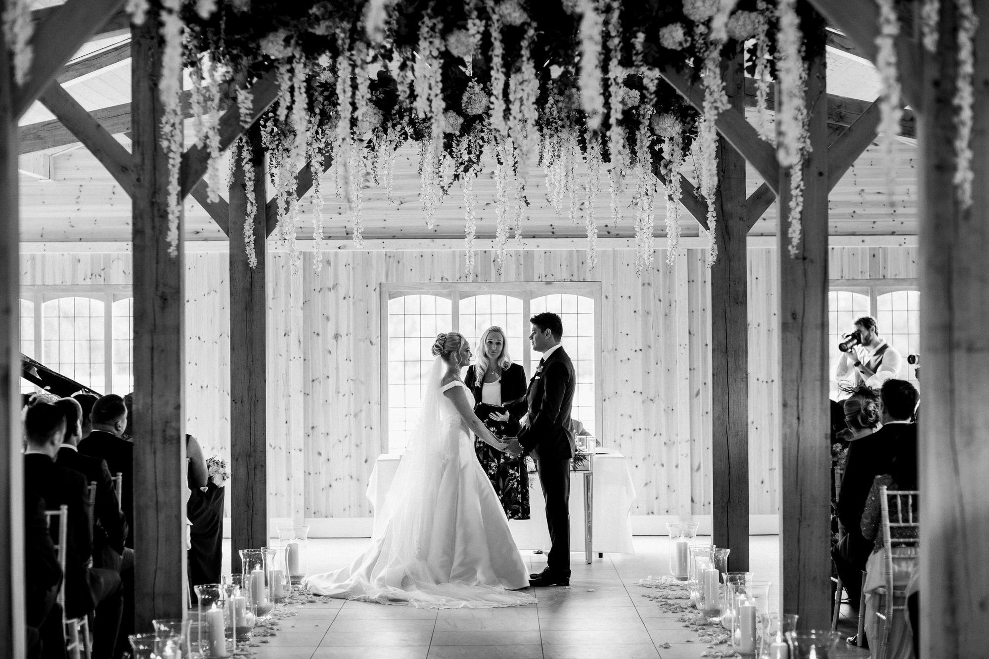 Merrydale manor wedding photography 046