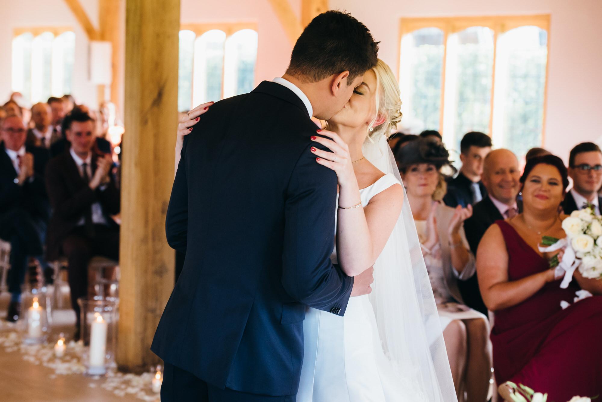 Merrydale manor wedding photography 047