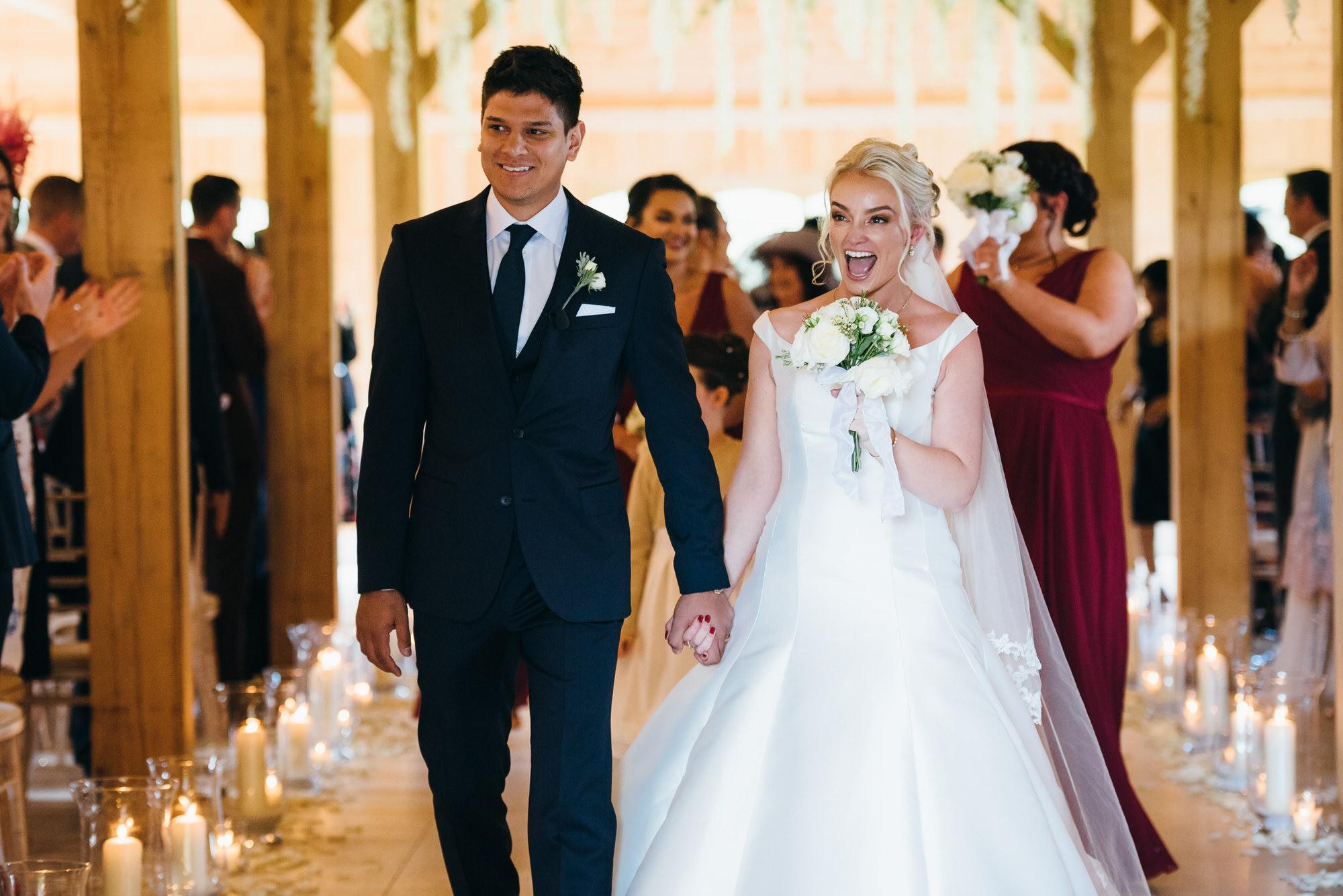 Merrydale manor wedding photography 048
