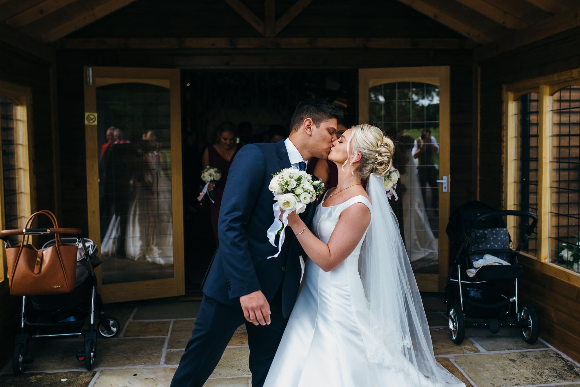 Merrydale manor wedding photography 049