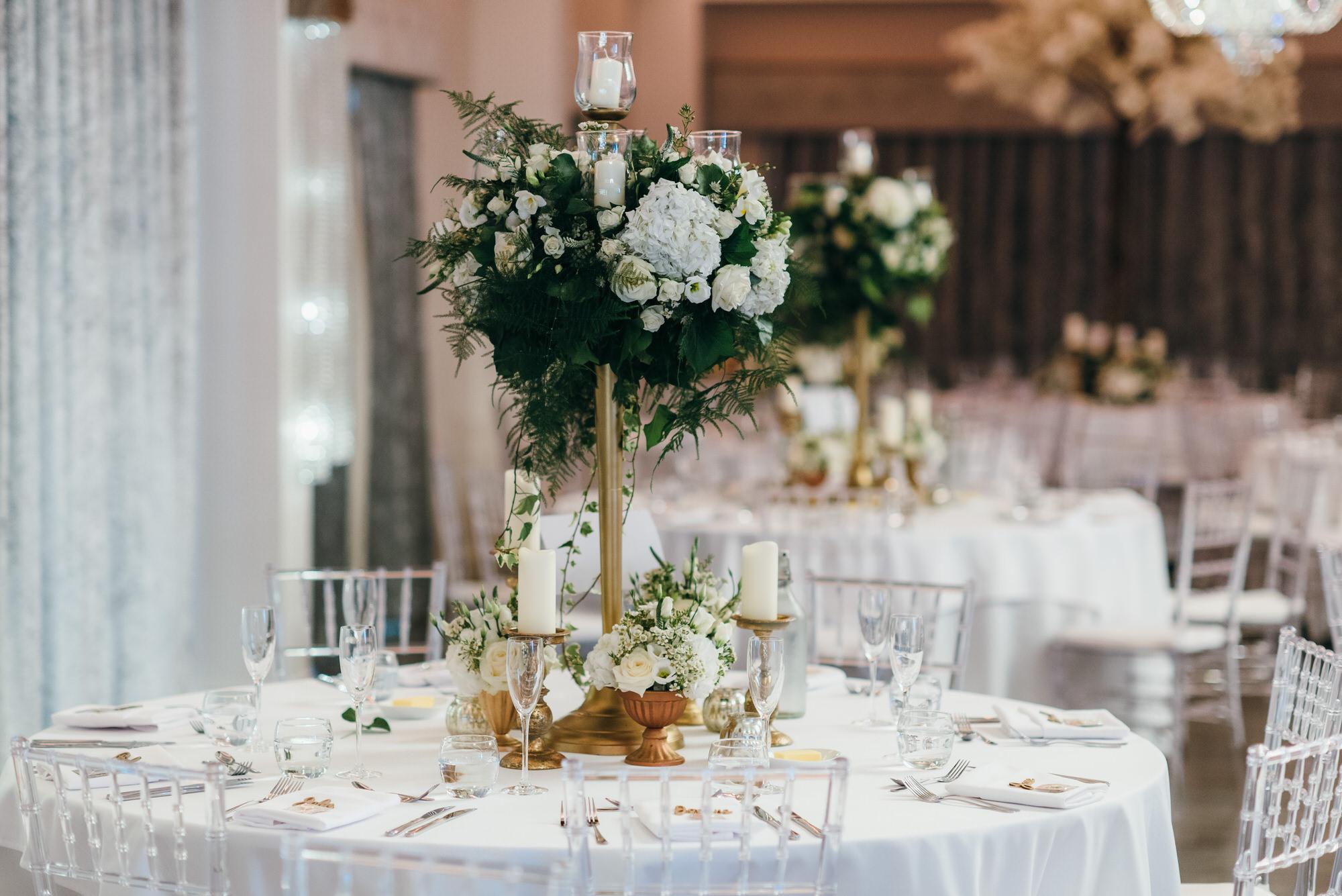 Merrydale manor wedding photography 053