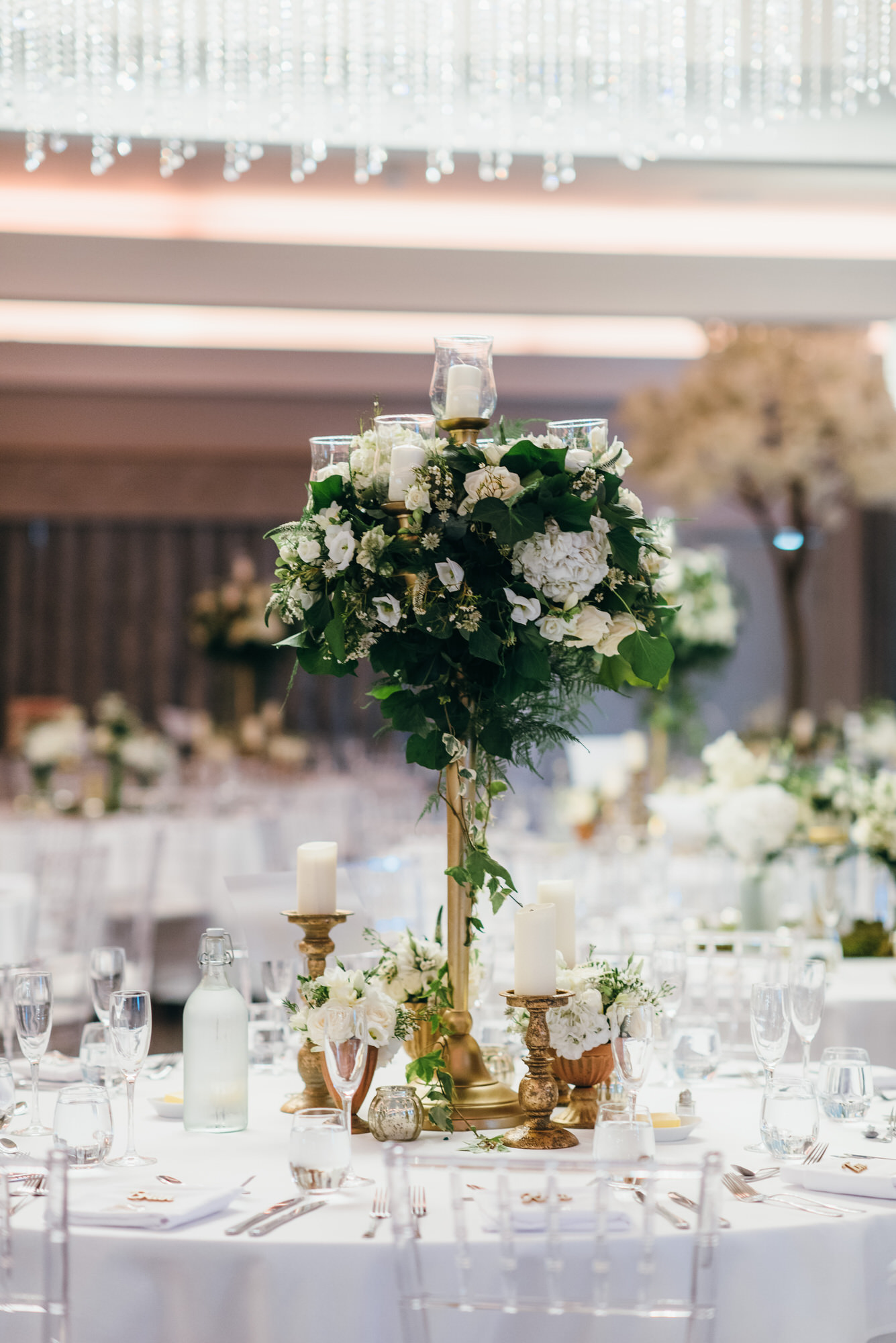 Merrydale manor wedding photography 054