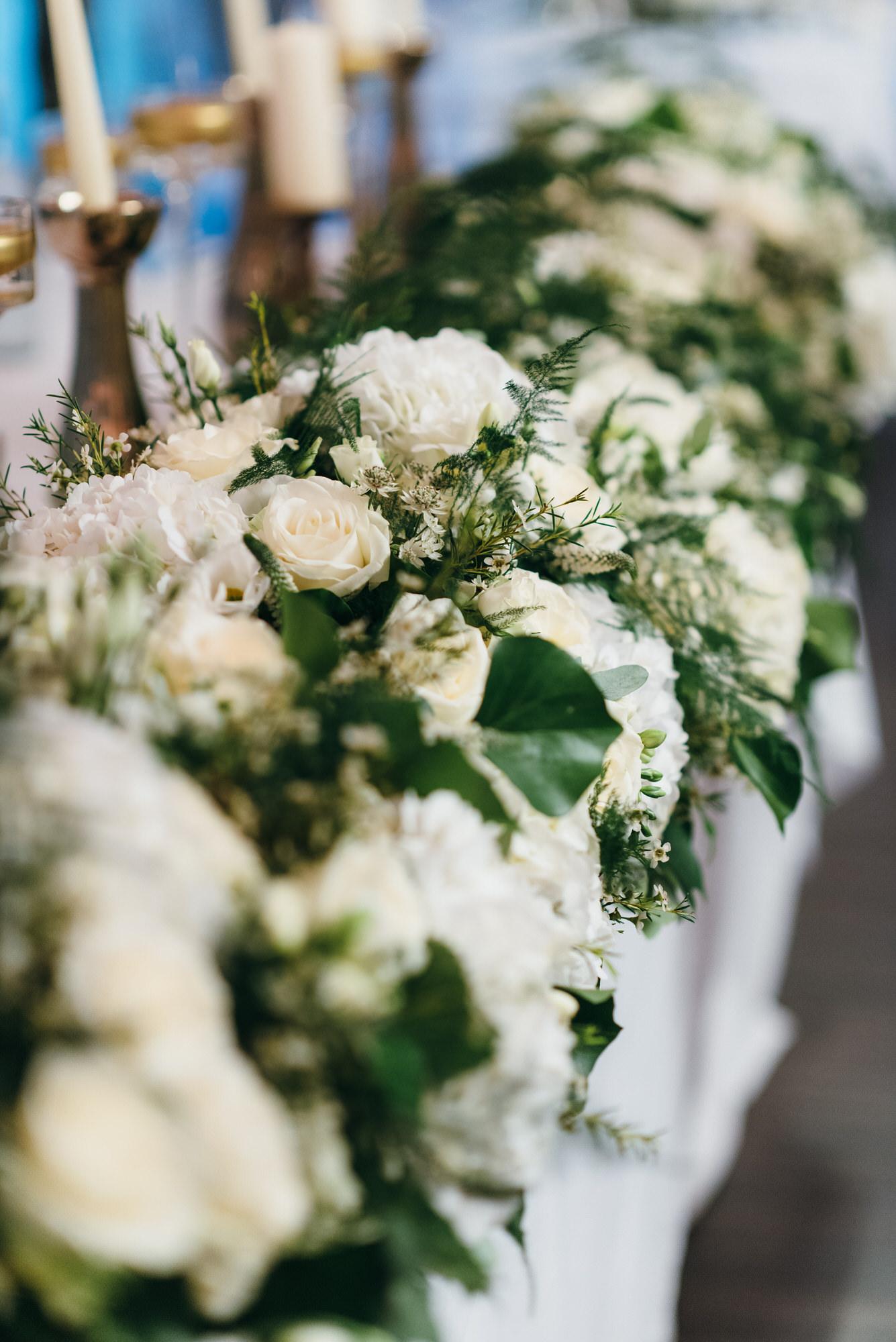 Merrydale manor wedding photography 055