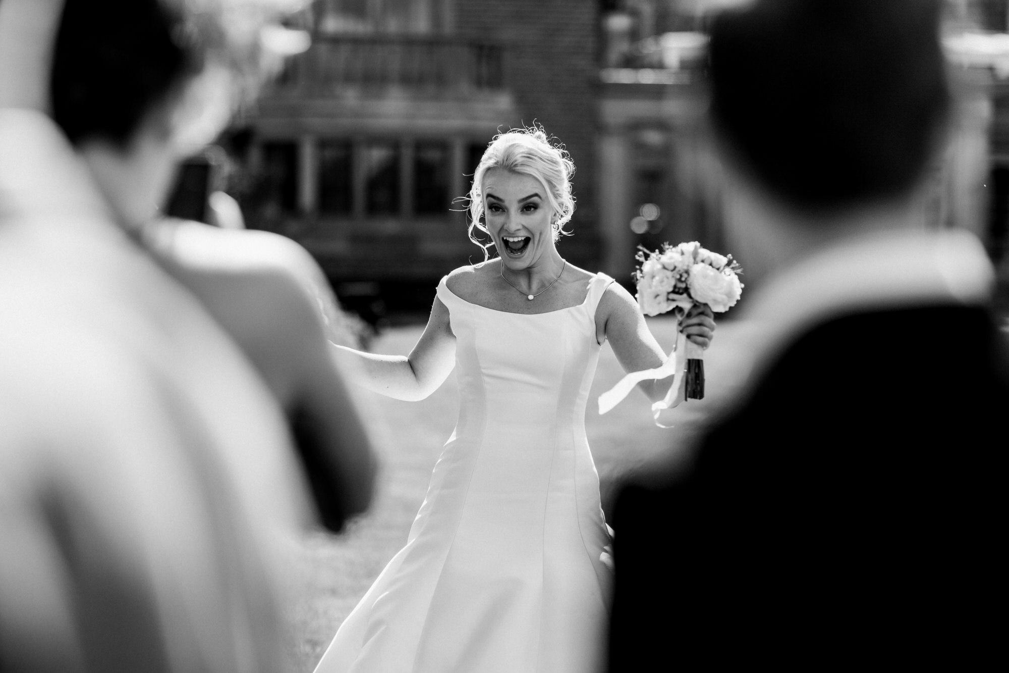 Merrydale manor wedding photography 056