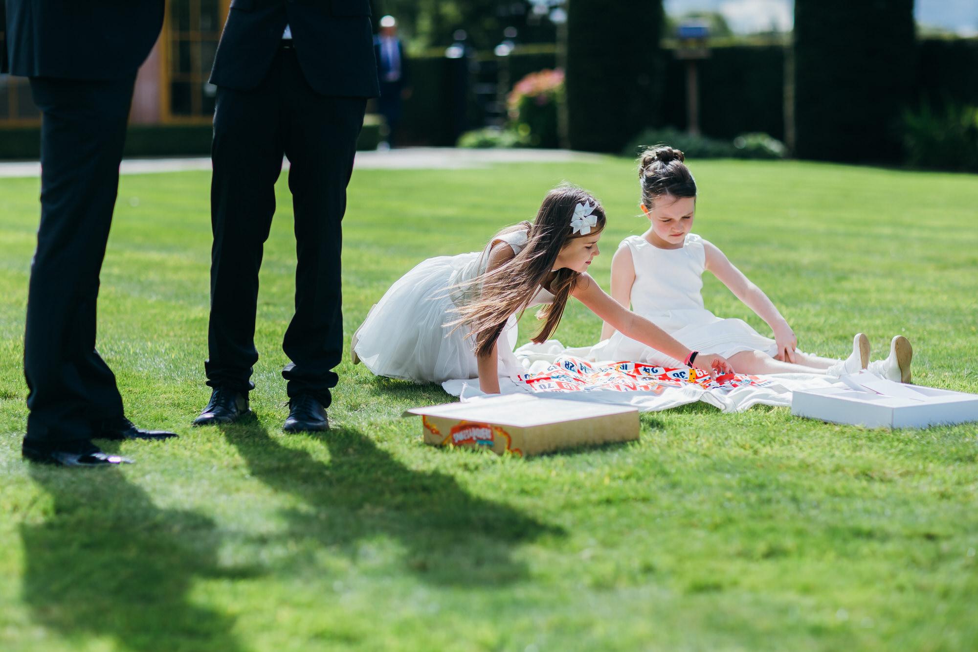 Merrydale manor wedding photography 060