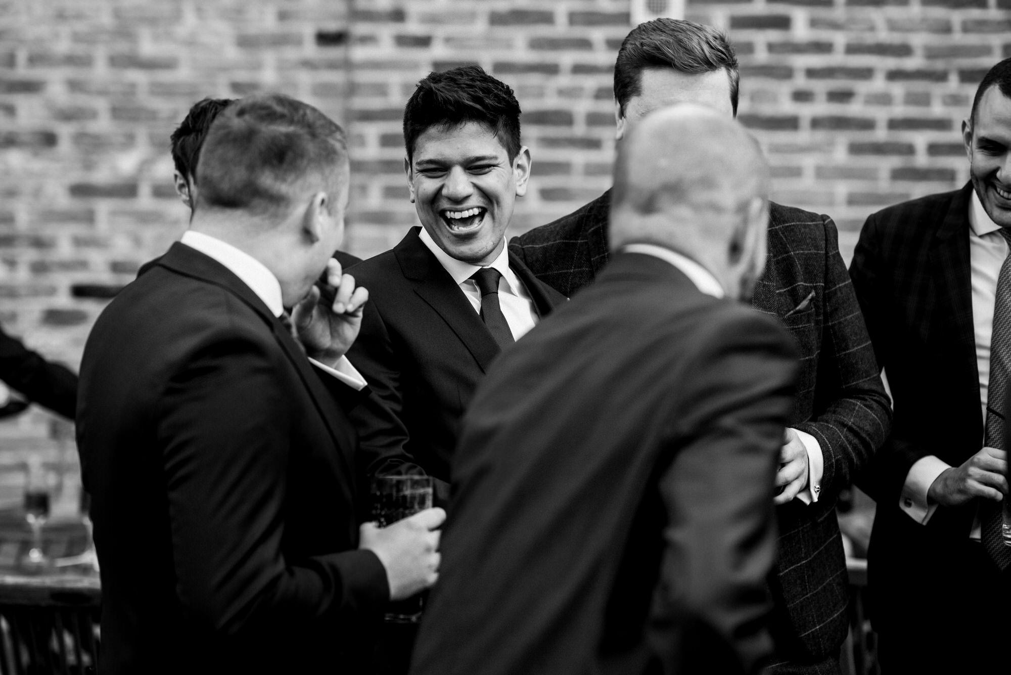 Merrydale manor wedding photography 067