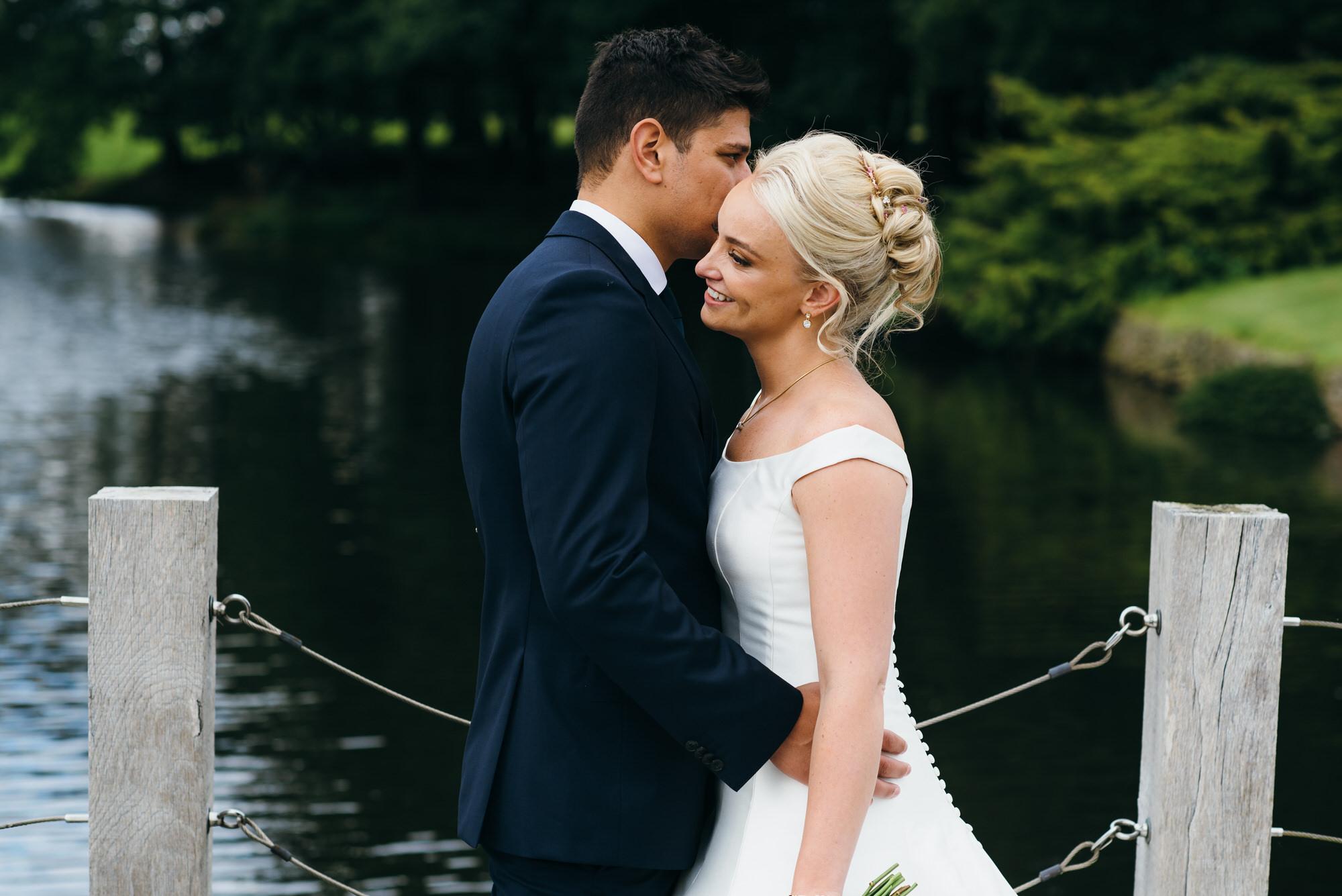 Merrydale manor wedding photography 068