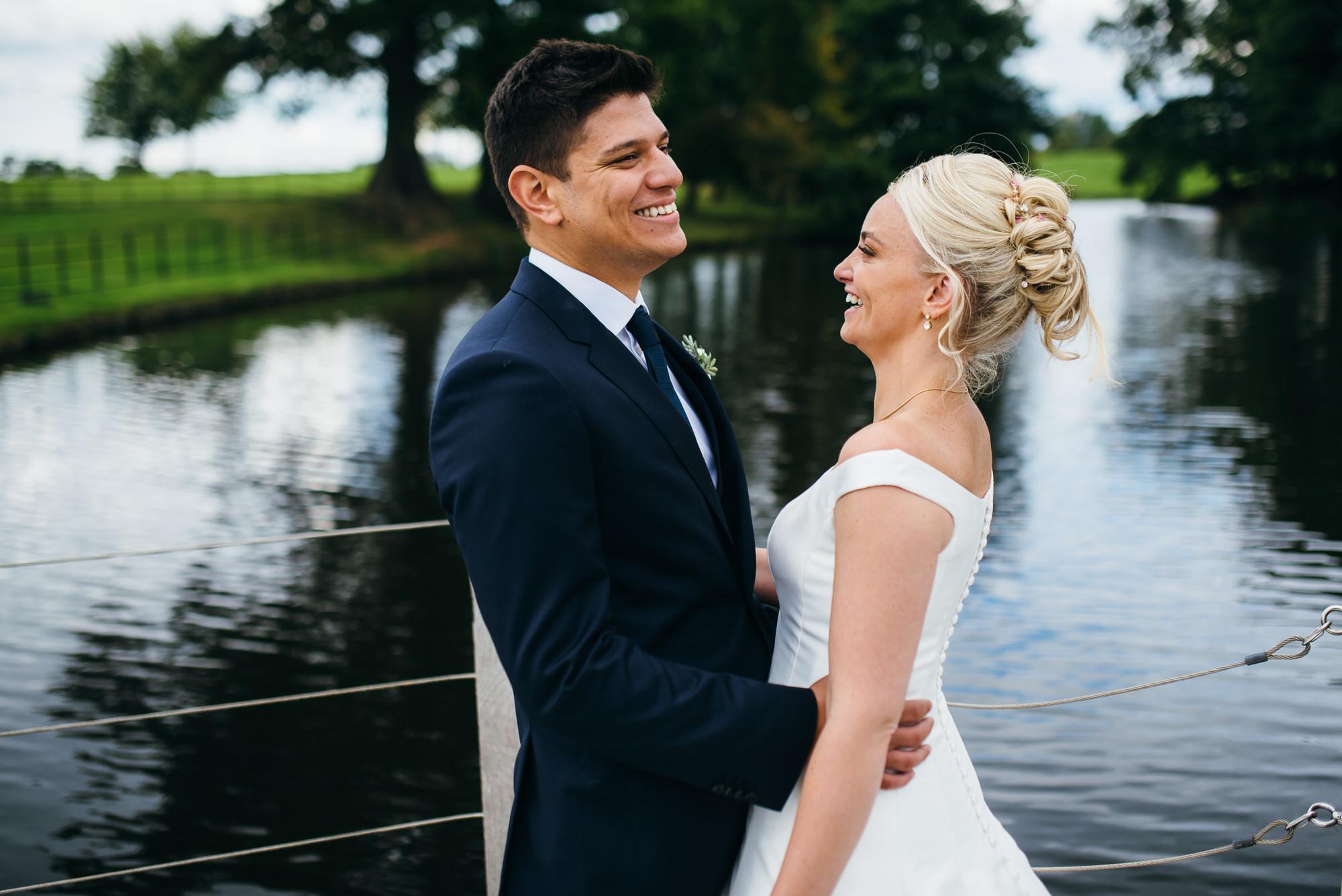 Merrydale manor wedding photography 069