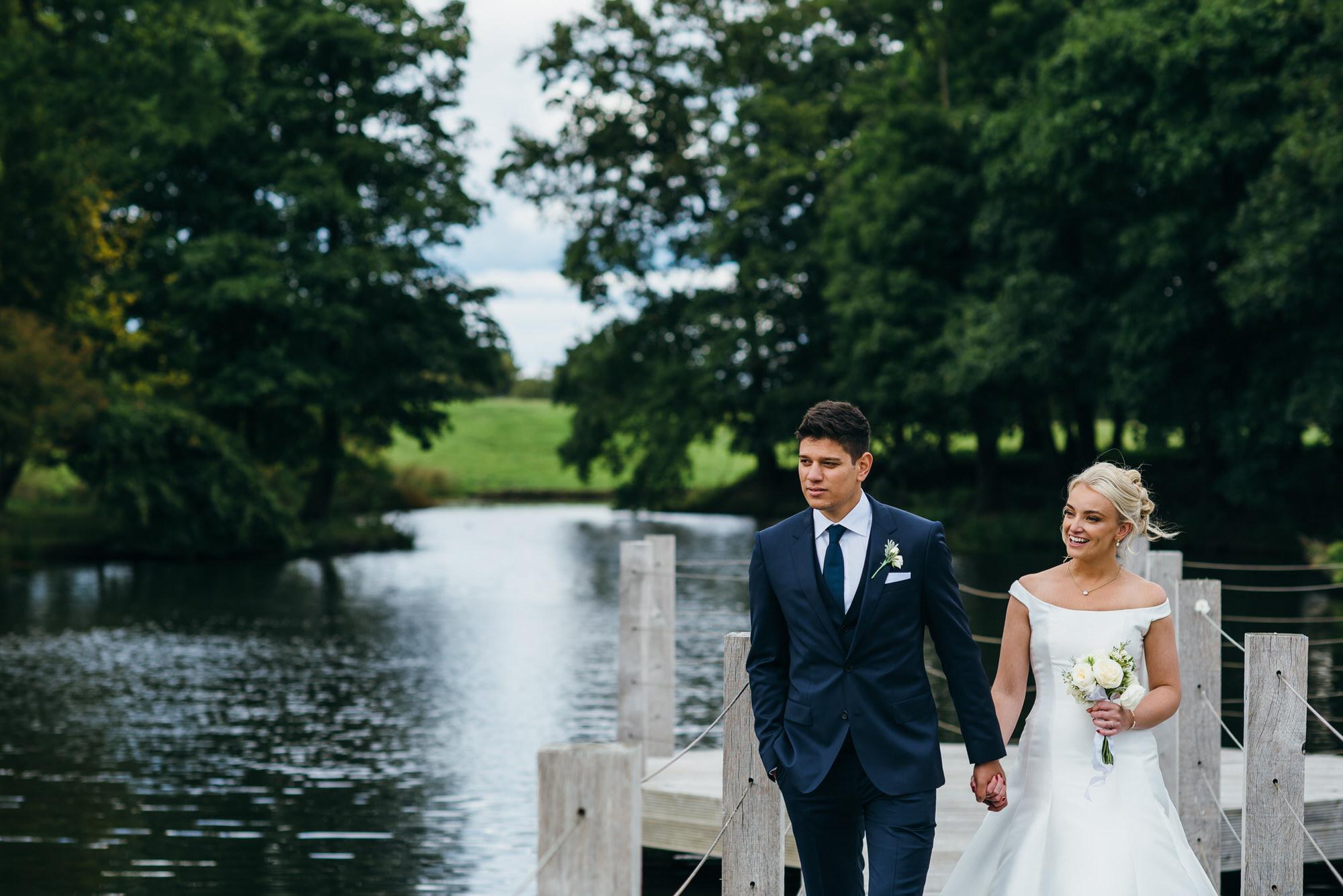 Merrydale manor wedding photography 070