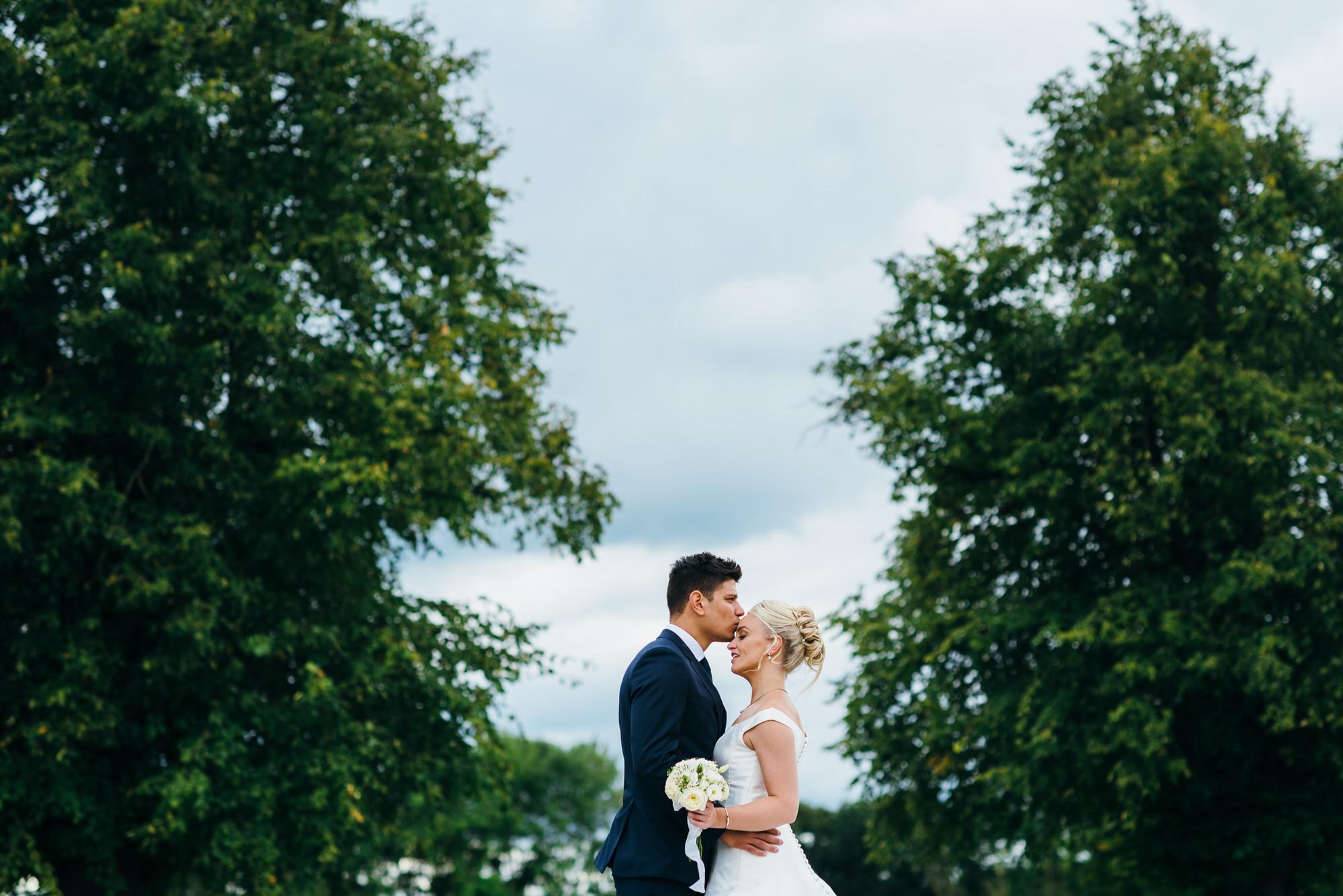 Merrydale manor wedding photography 071
