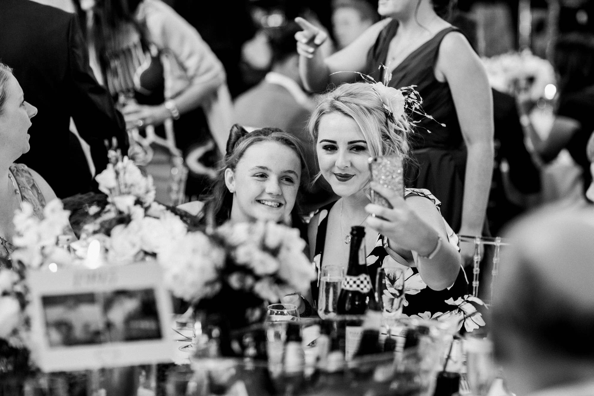Merrydale manor wedding photography 073