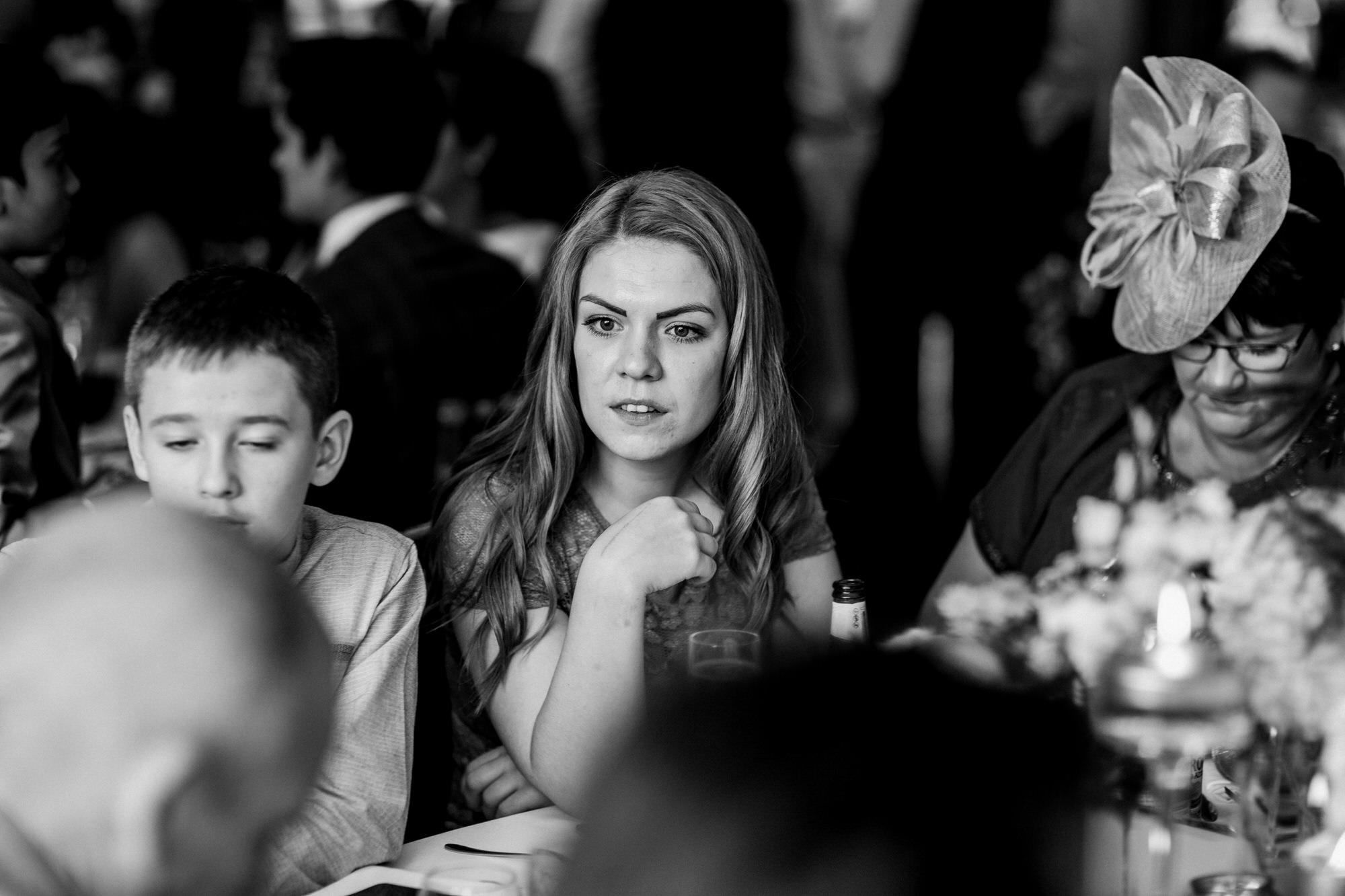 Merrydale manor wedding photography 074