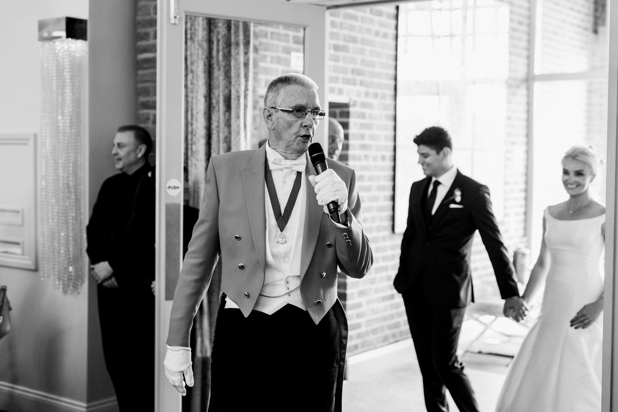 Merrydale manor wedding photography 075
