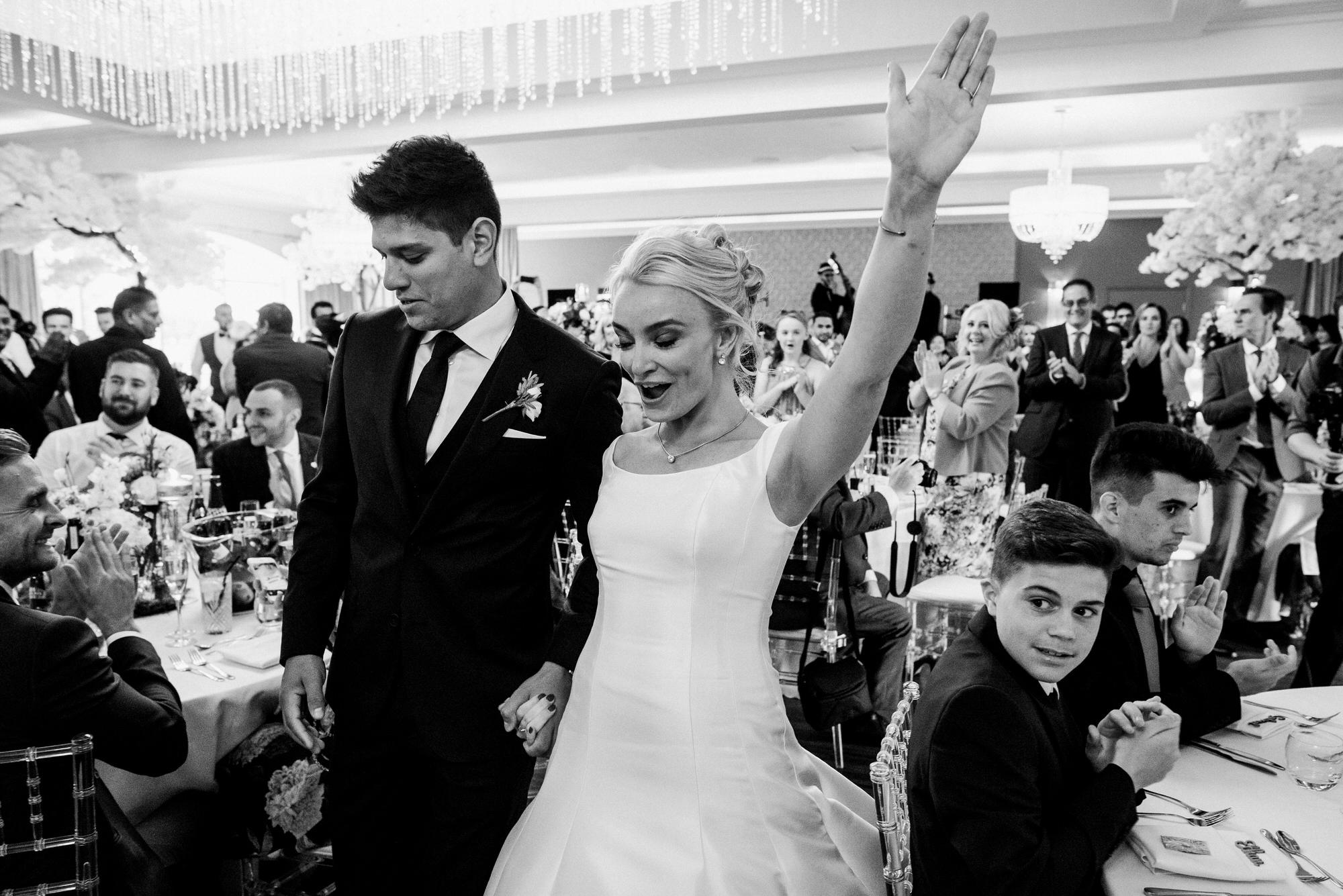 Merrydale manor wedding photography 076