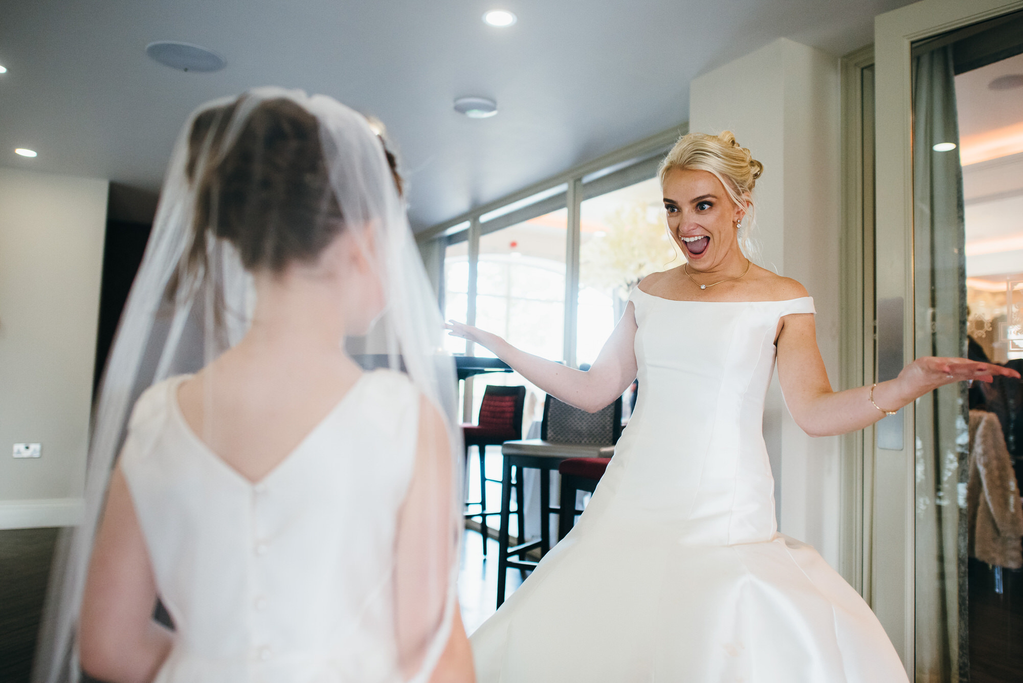 Merrydale manor wedding photography 079