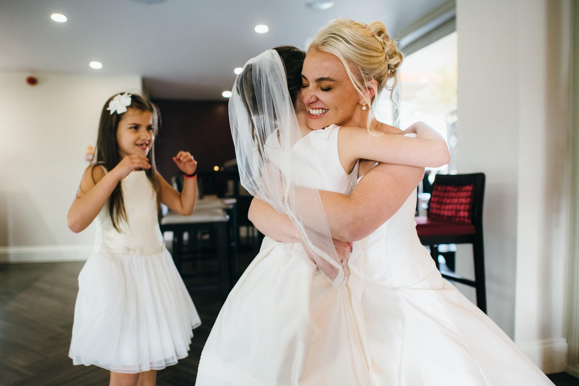 Merrydale manor wedding photography 080
