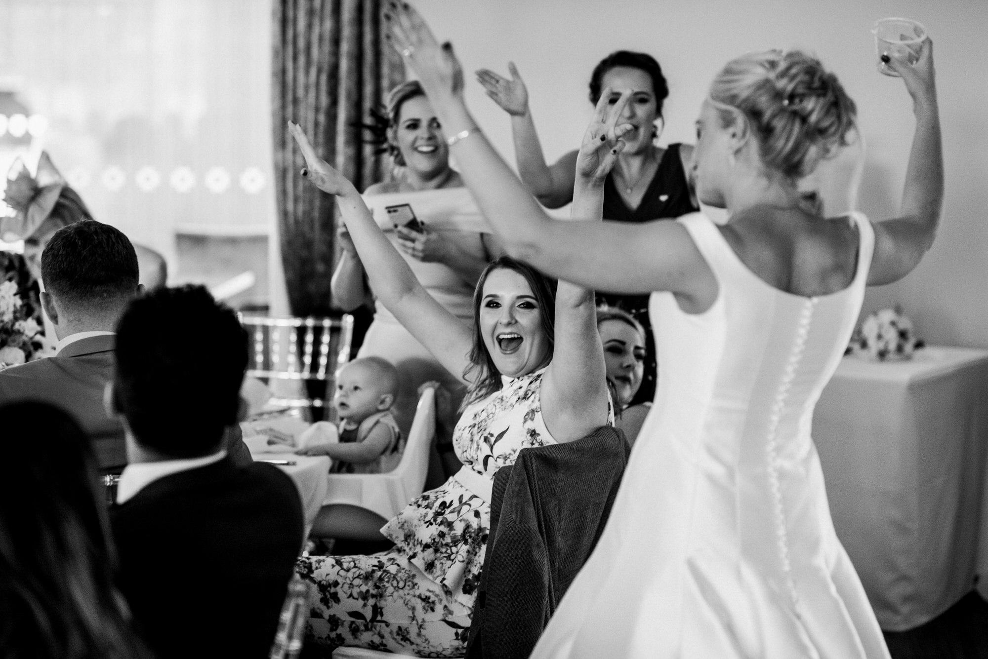 Merrydale manor wedding photography 081
