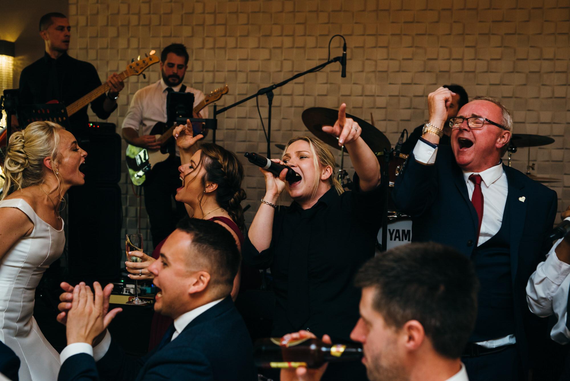Merrydale manor wedding photography 083