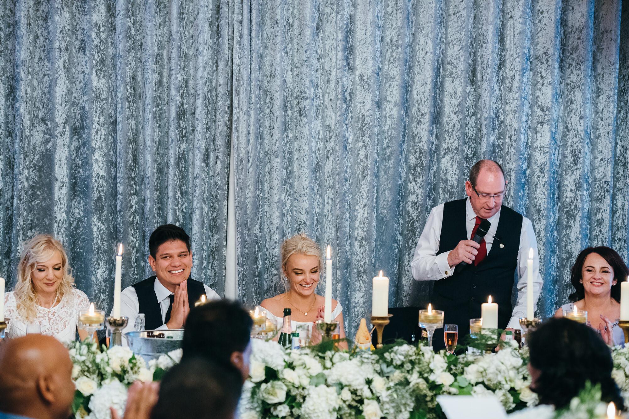 Merrydale manor wedding photography 085