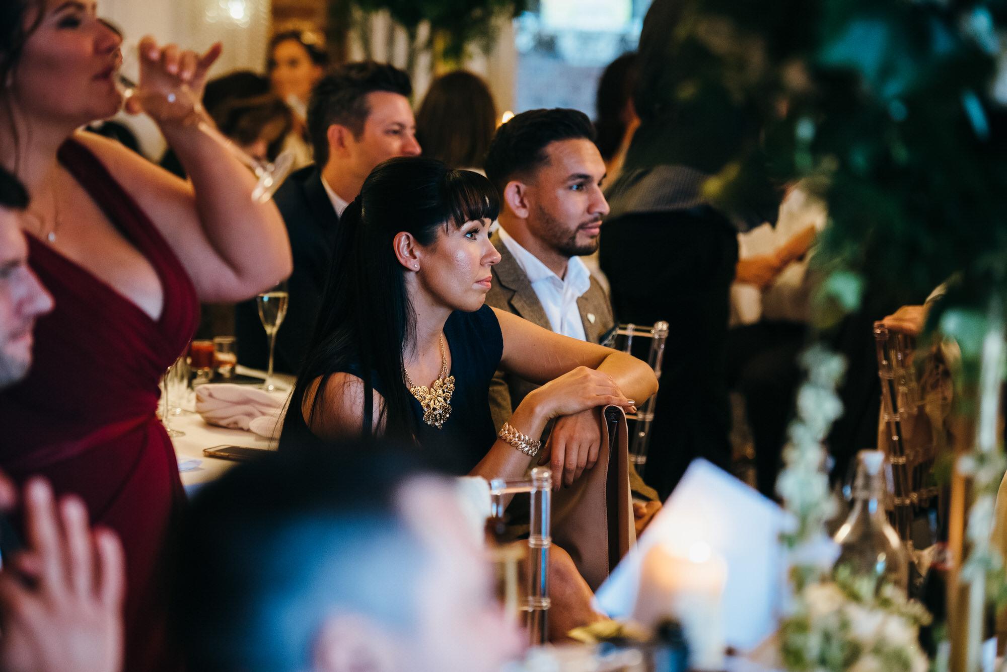 Merrydale manor wedding photography 088