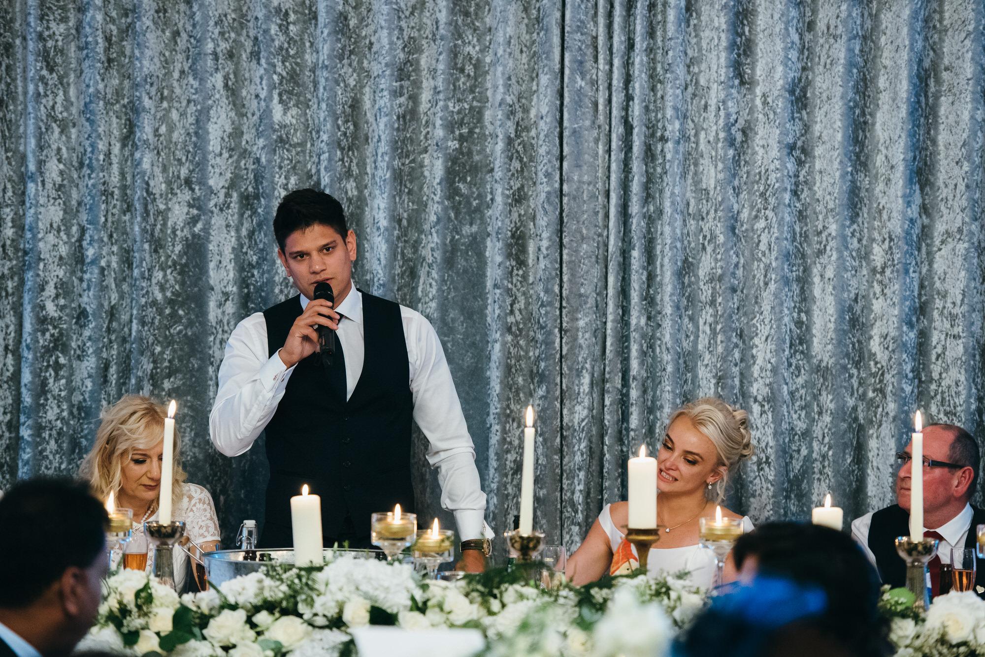 Merrydale manor wedding photography 089
