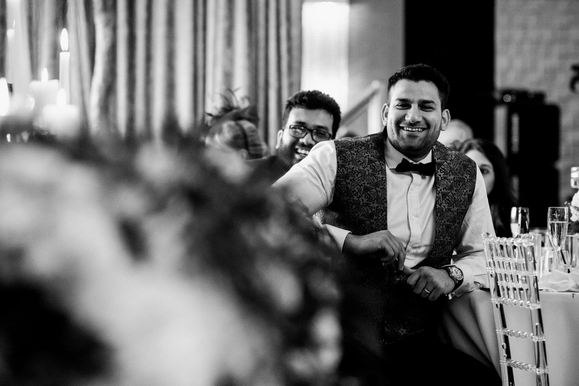 Merrydale manor wedding photography 090