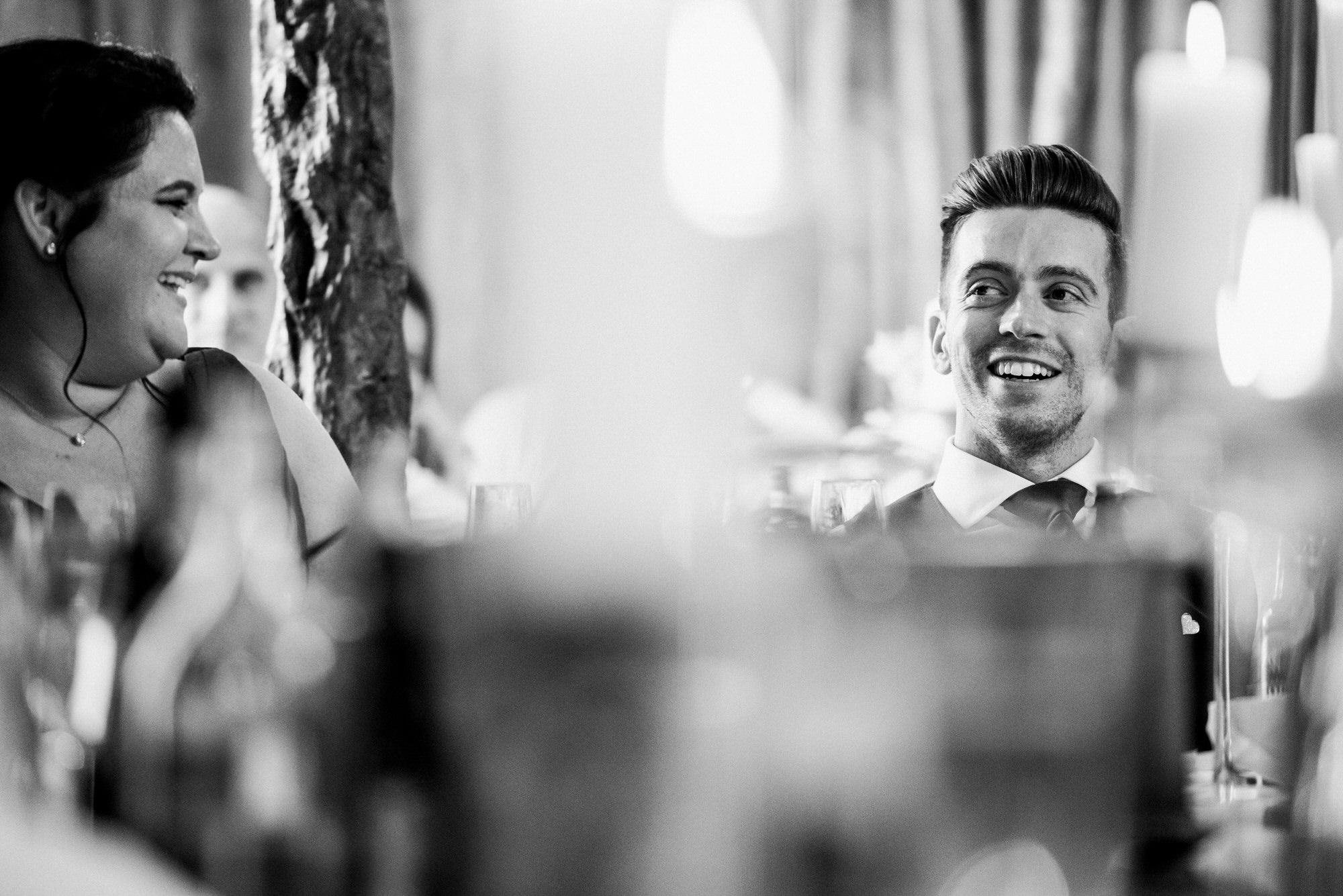 Merrydale manor wedding photography 091