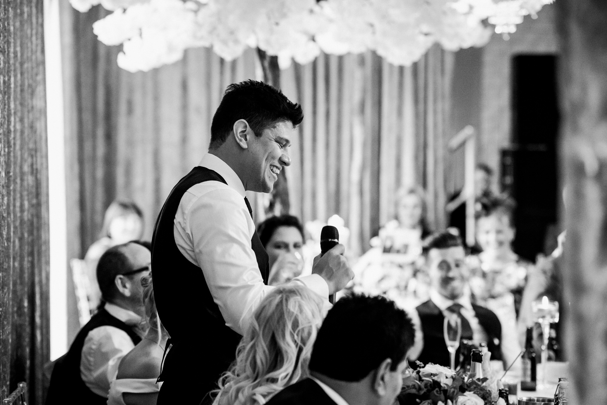 Merrydale manor wedding photography 092