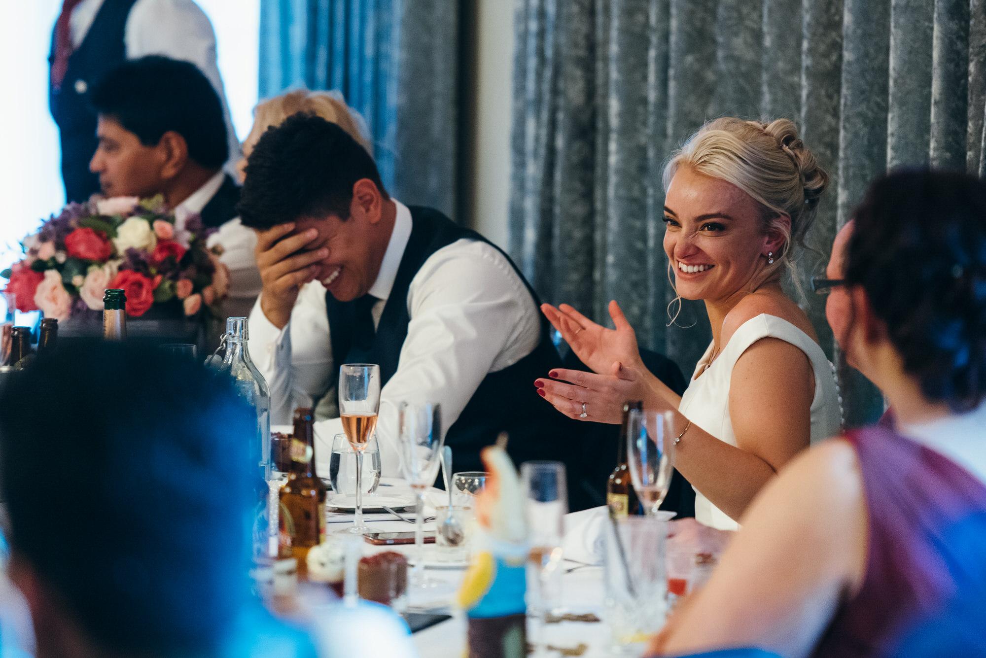 Merrydale manor wedding photography 094