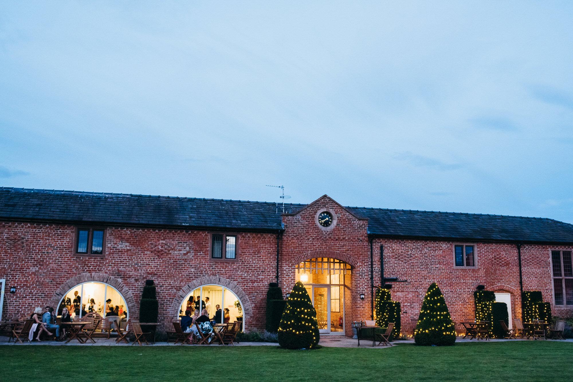 Merrydale manor wedding photography 095