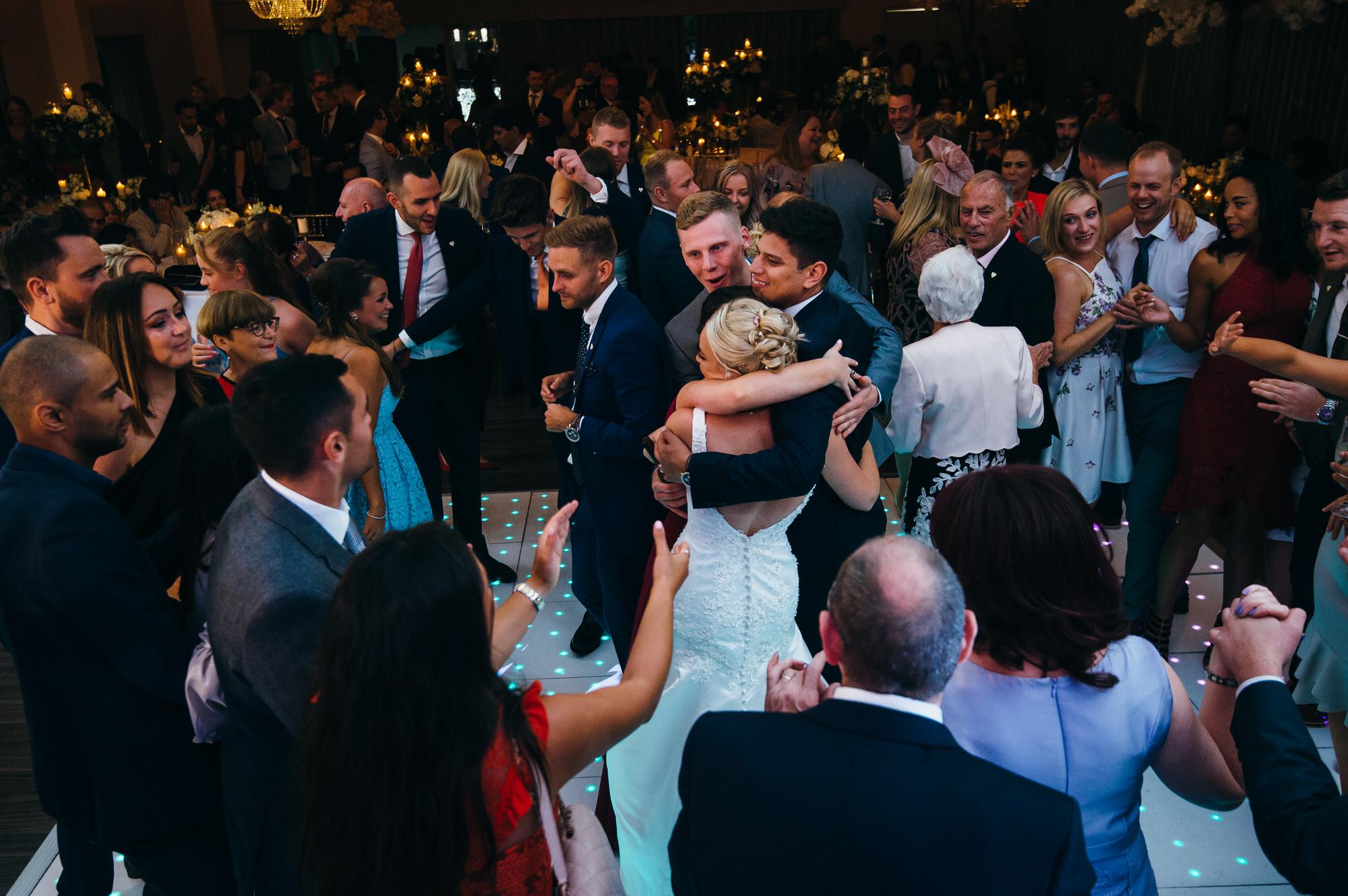 Merrydale manor wedding photography 098