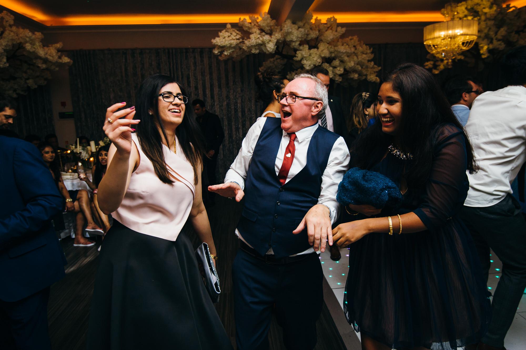 Merrydale manor wedding photography 102