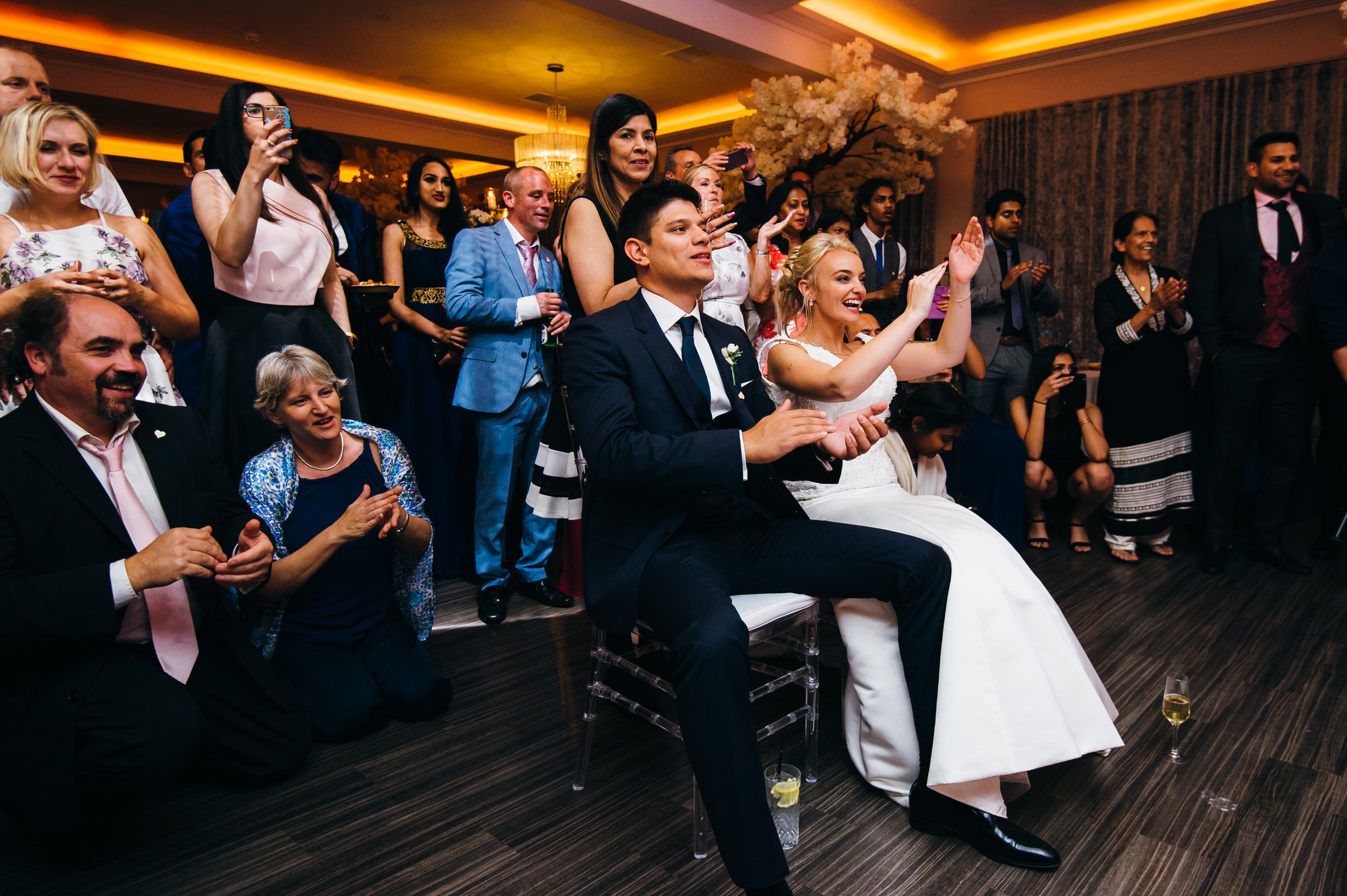 Merrydale manor wedding photography 104
