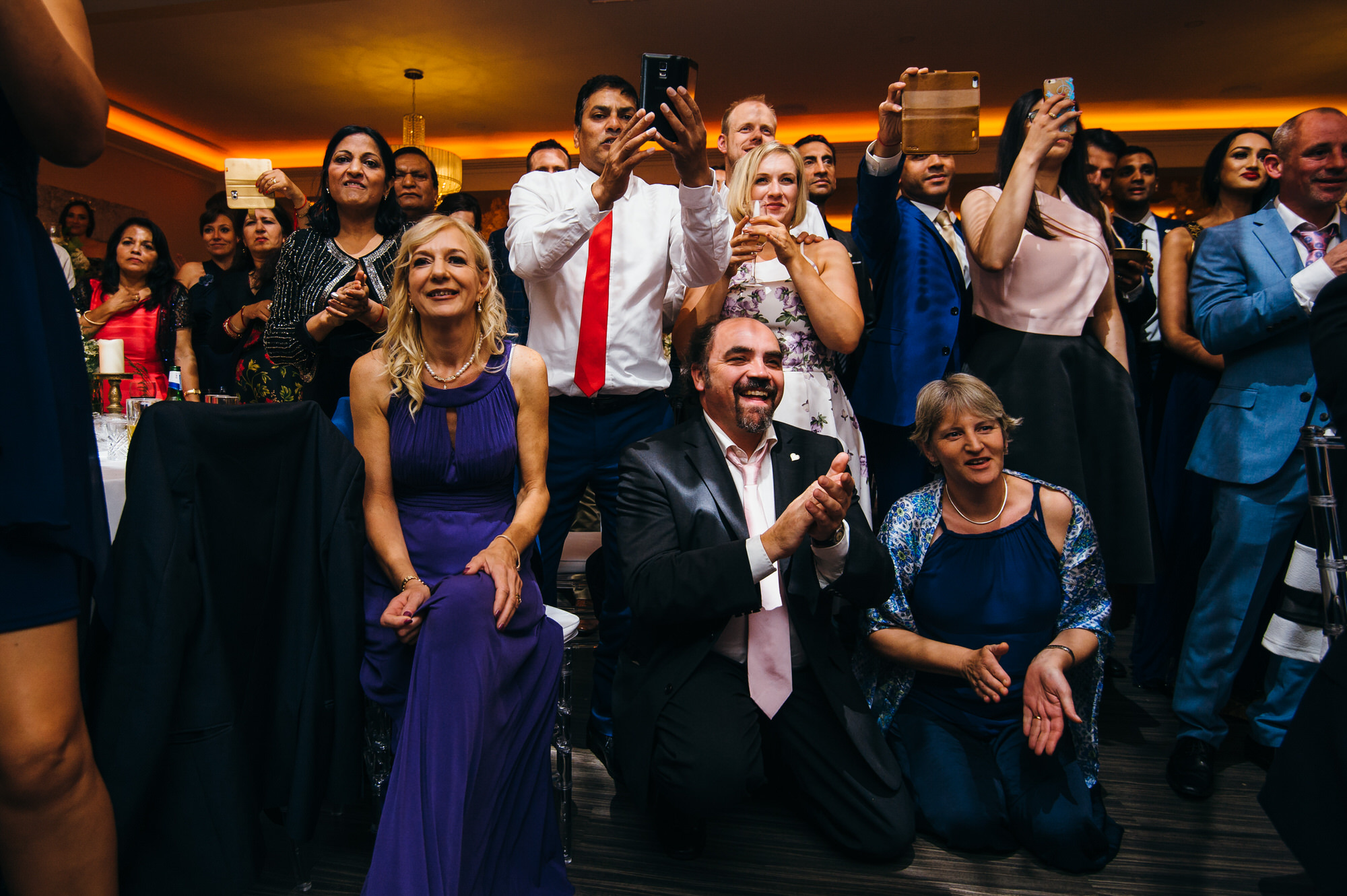 Merrydale manor wedding photography 109